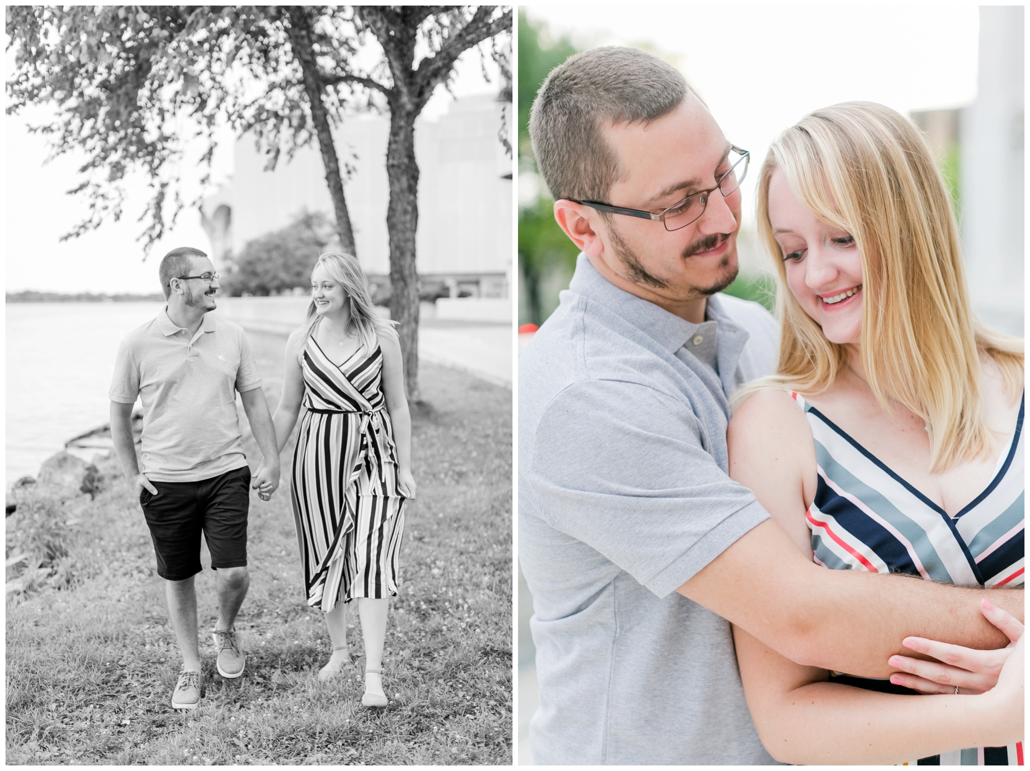 Downtown_madison_wisconsin_engagement_session_4216.jpg