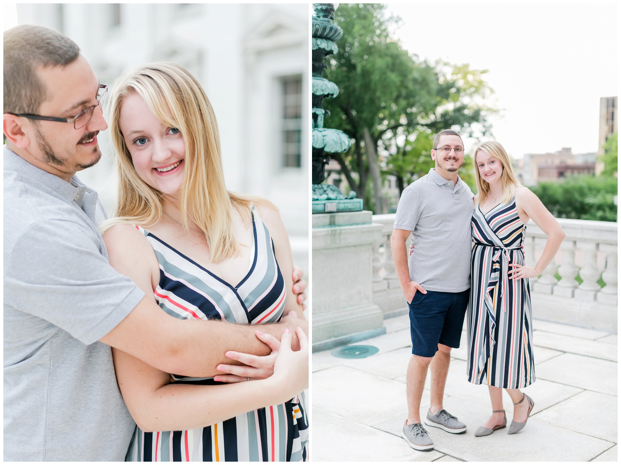 Downtown_madison_wisconsin_engagement_session_4218.jpg