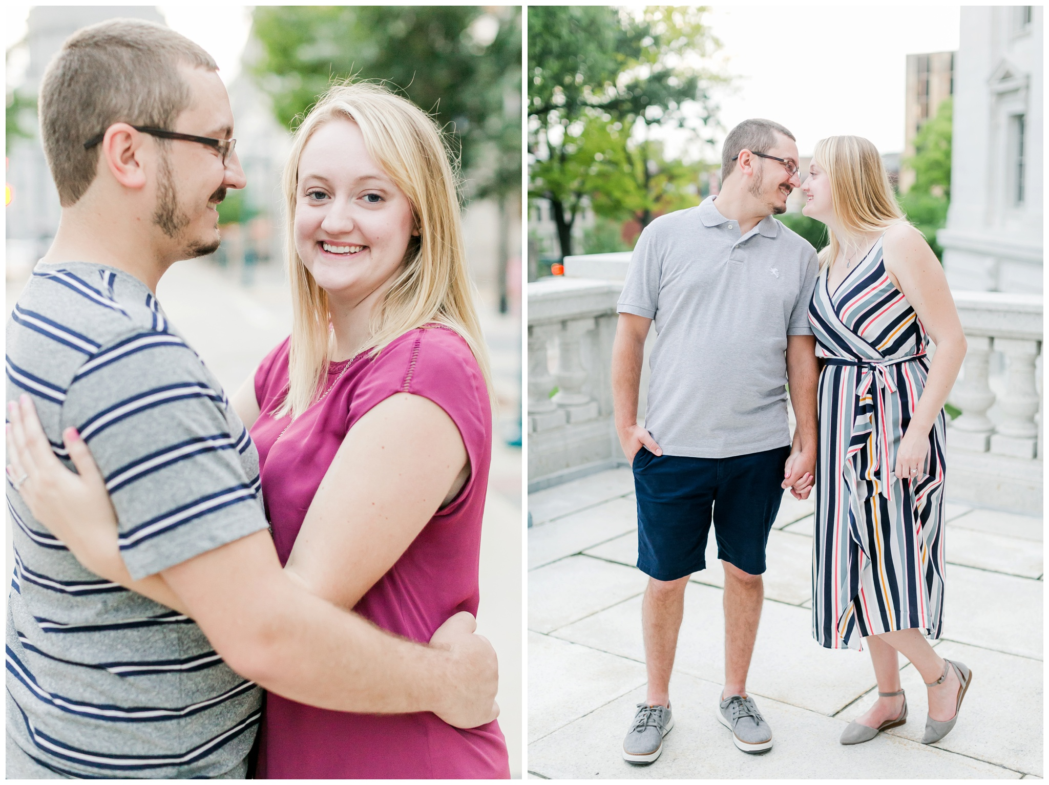 Downtown_madison_wisconsin_engagement_session_4220.jpg