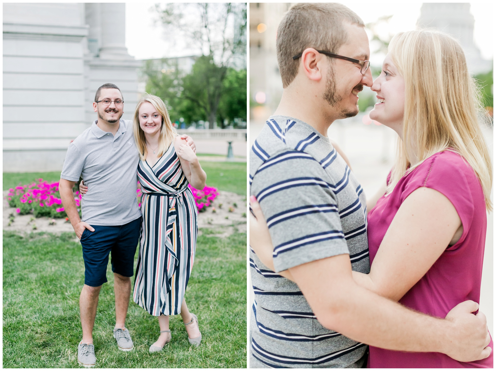 Downtown_madison_wisconsin_engagement_session_4222.jpg