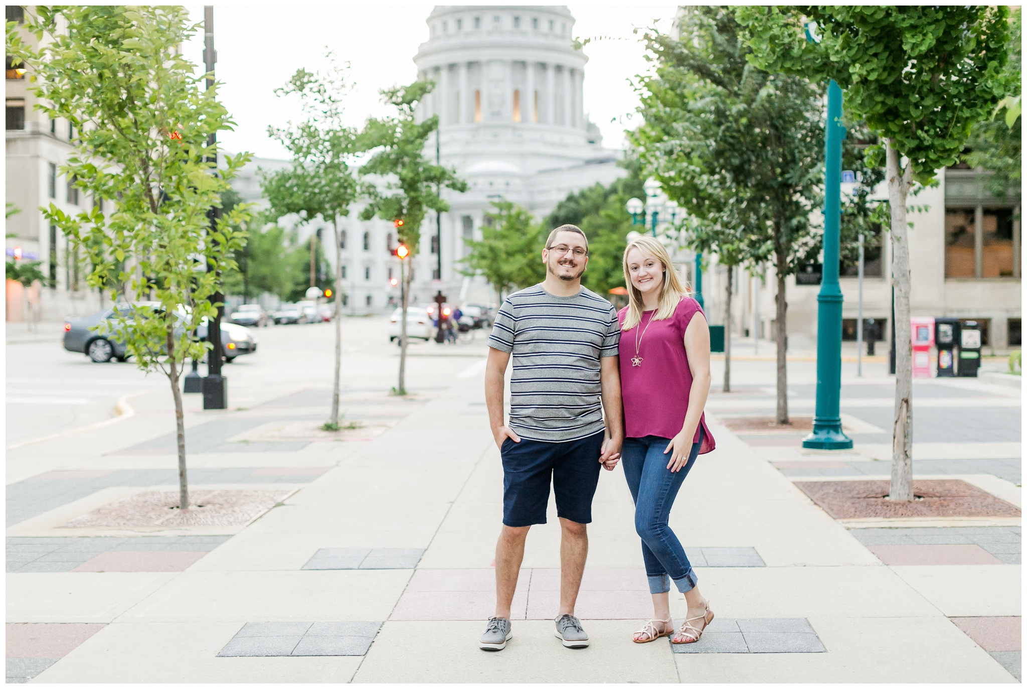 Downtown_madison_wisconsin_engagement_session_4225.jpg