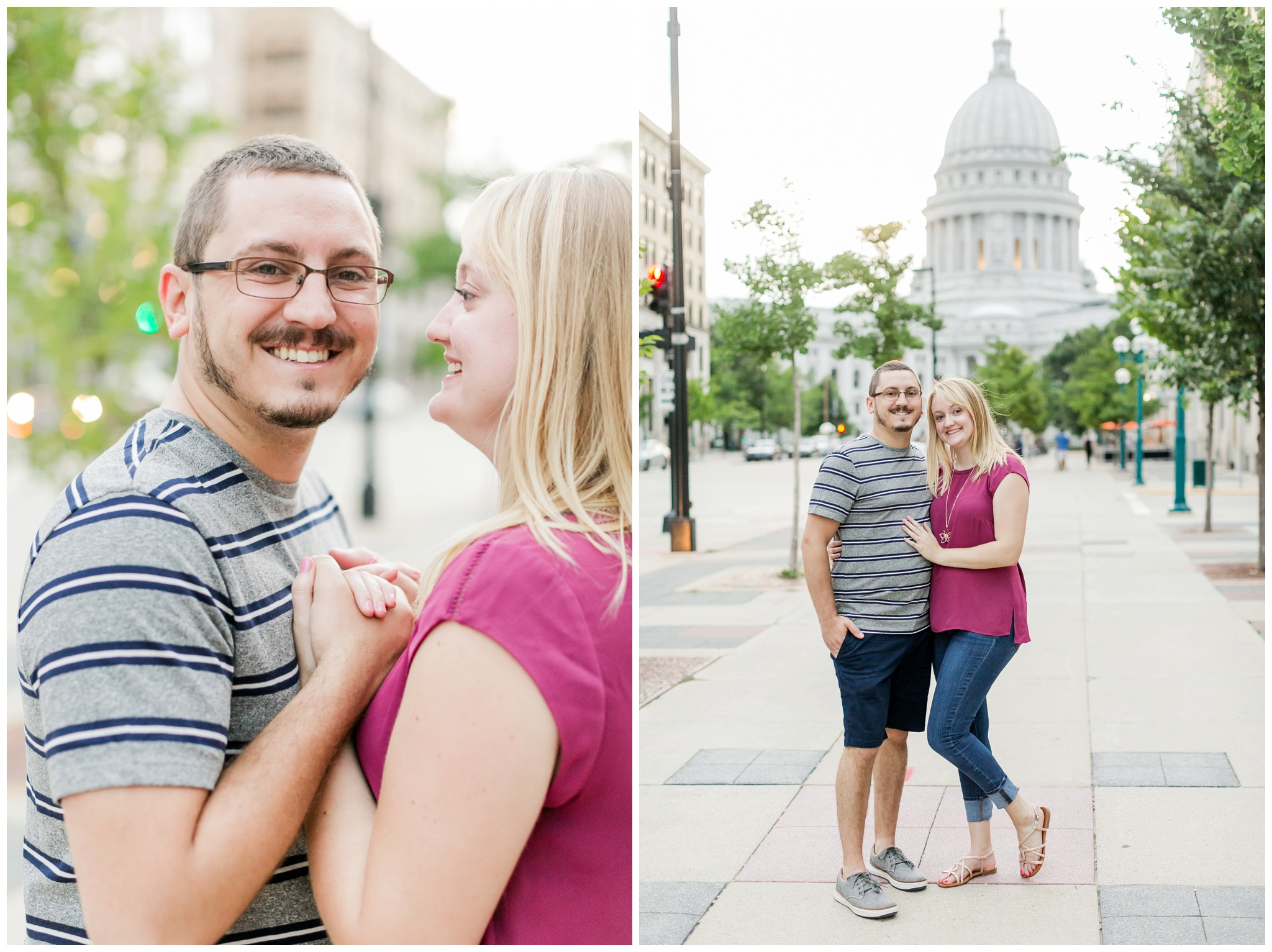 Downtown_madison_wisconsin_engagement_session_4226.jpg