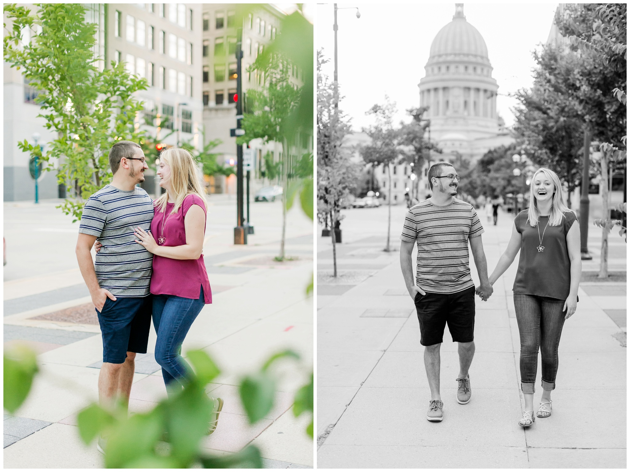Downtown_madison_wisconsin_engagement_session_4228.jpg