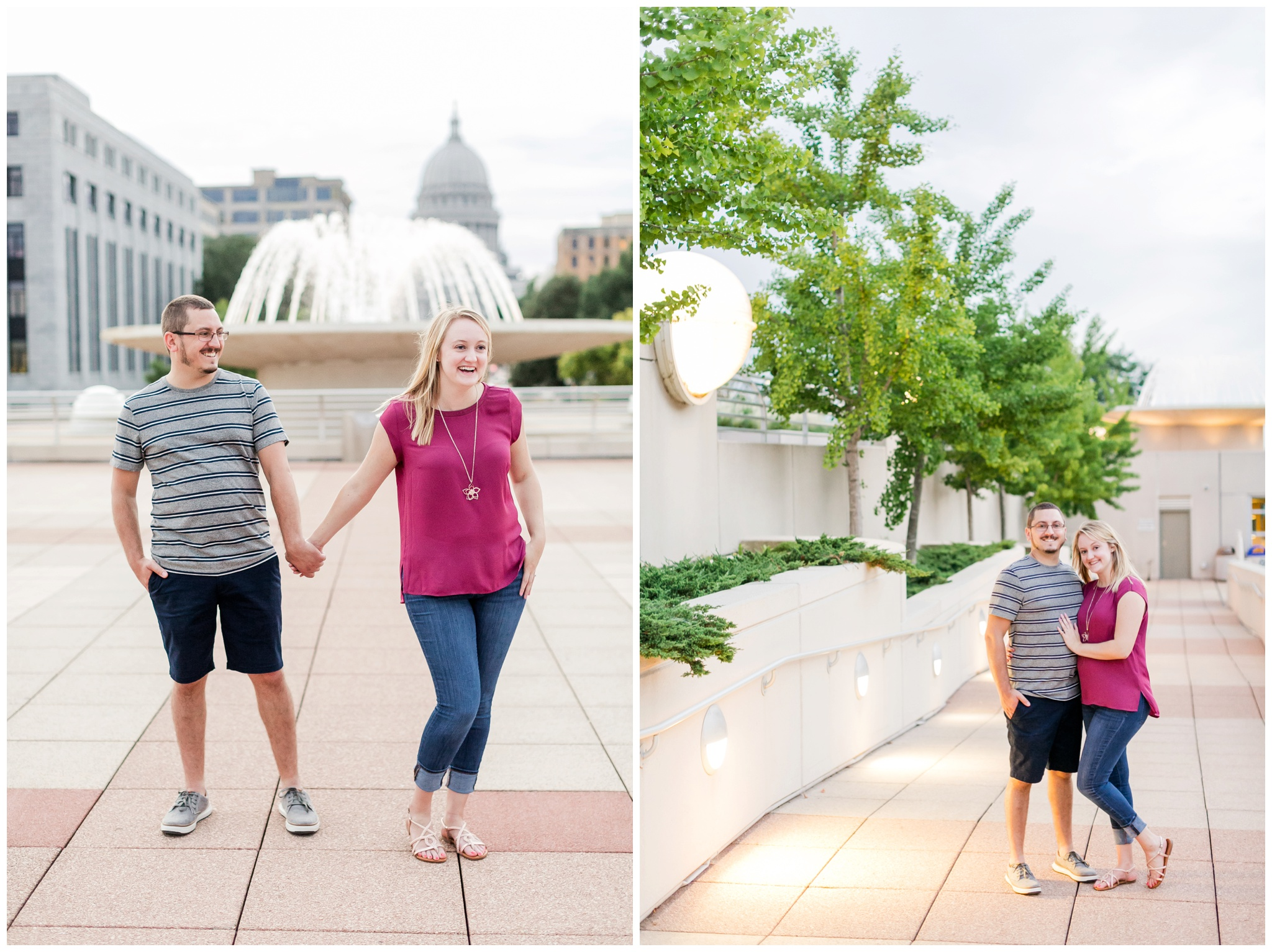 Downtown_madison_wisconsin_engagement_session_4229.jpg