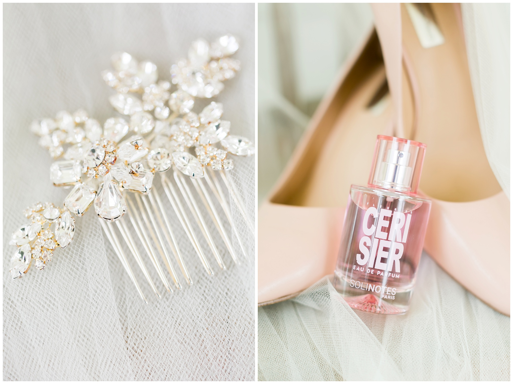 Sugarland_barn_arena_wisconsin_wedding_madison_wisconsin_4232.jpg