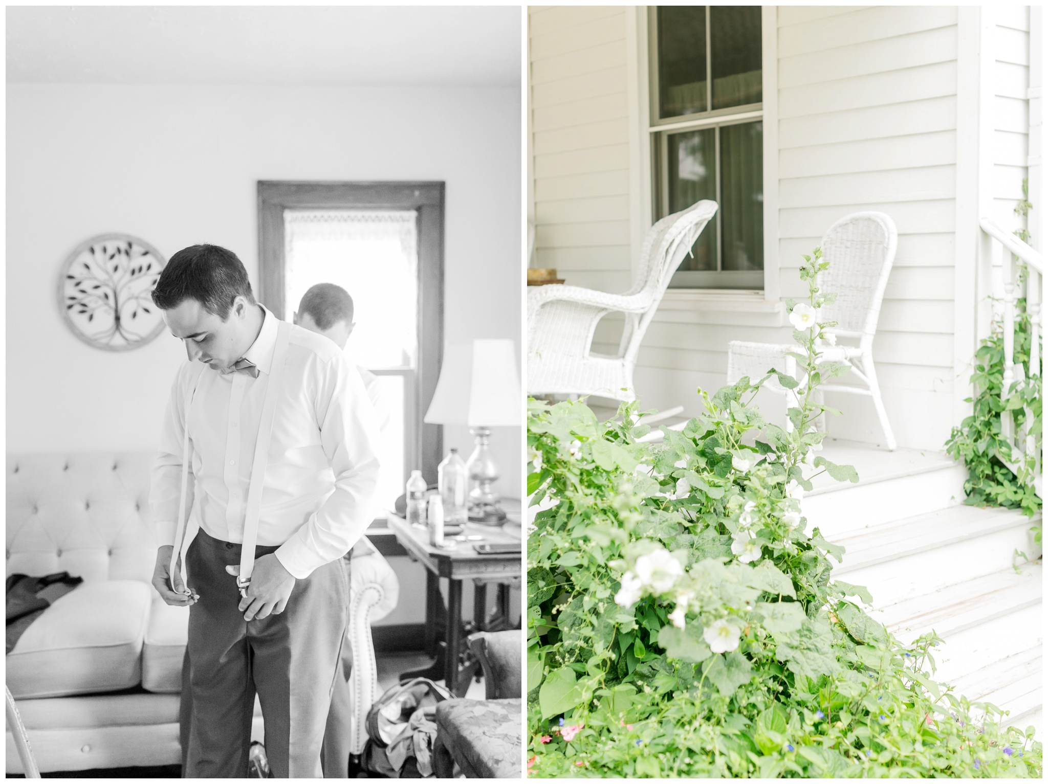 Sugarland_barn_arena_wisconsin_wedding_madison_wisconsin_4235.jpg