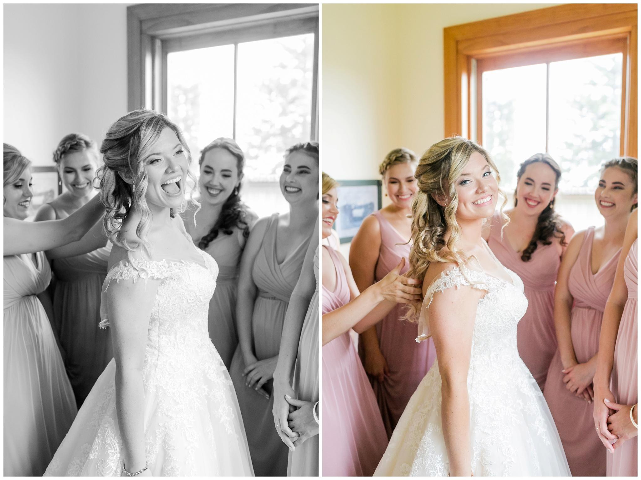 Sugarland_barn_arena_wisconsin_wedding_madison_wisconsin_4238.jpg