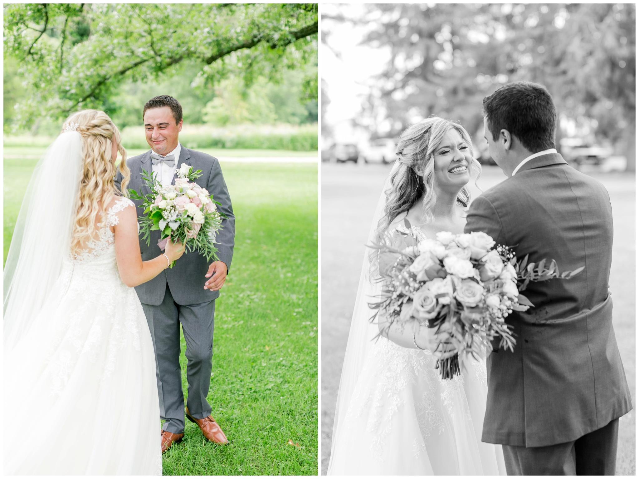 Sugarland_barn_arena_wisconsin_wedding_madison_wisconsin_4242.jpg