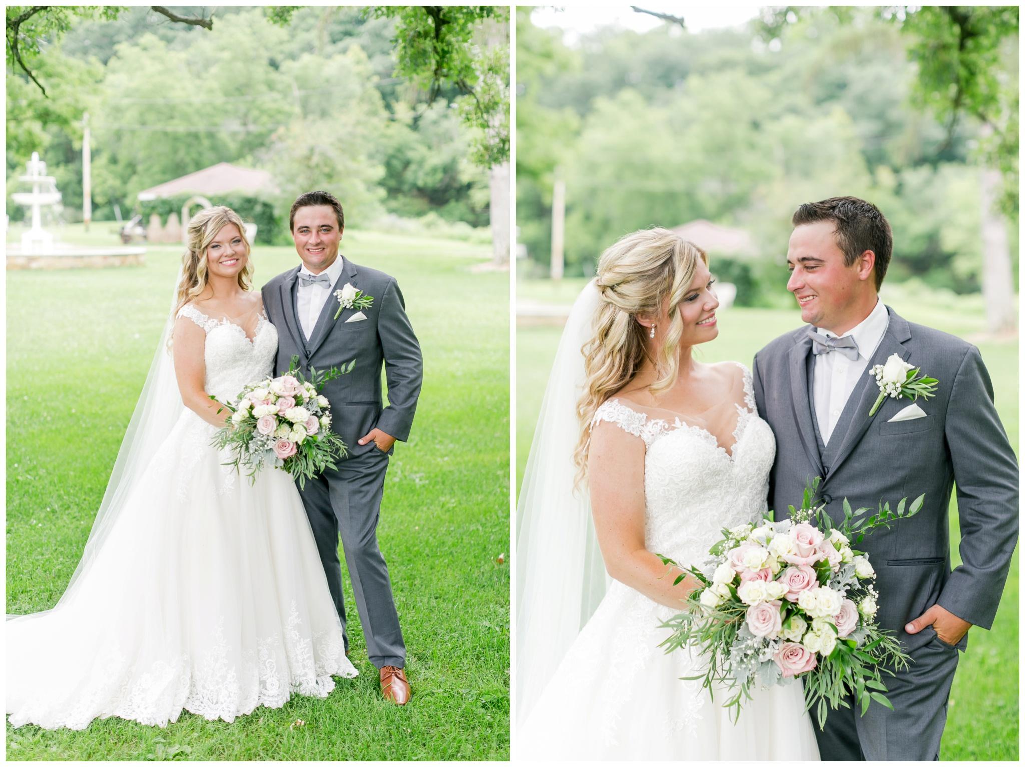 Sugarland_barn_arena_wisconsin_wedding_madison_wisconsin_4244.jpg
