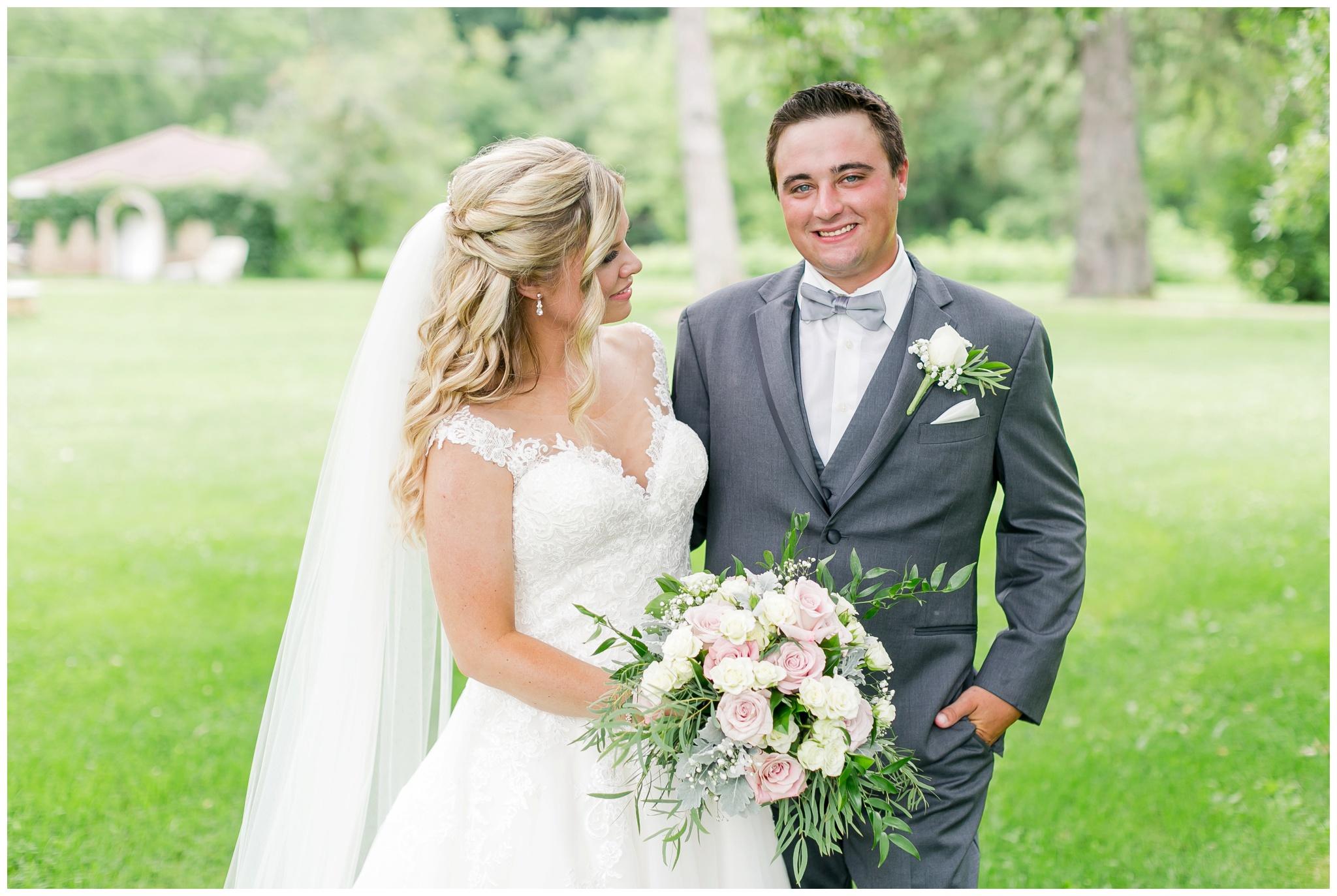 Sugarland_barn_arena_wisconsin_wedding_madison_wisconsin_4245.jpg