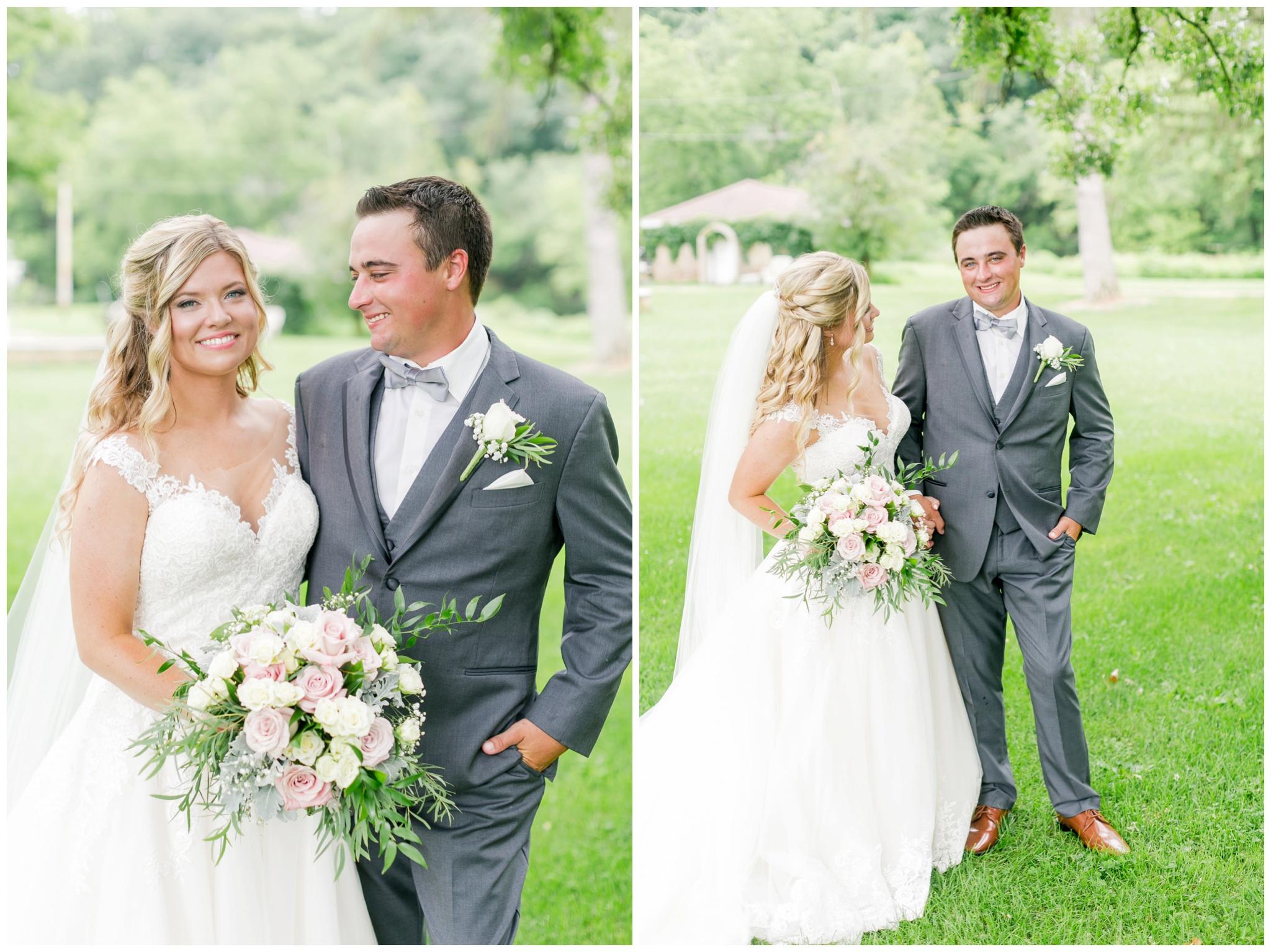 Sugarland_barn_arena_wisconsin_wedding_madison_wisconsin_4246.jpg