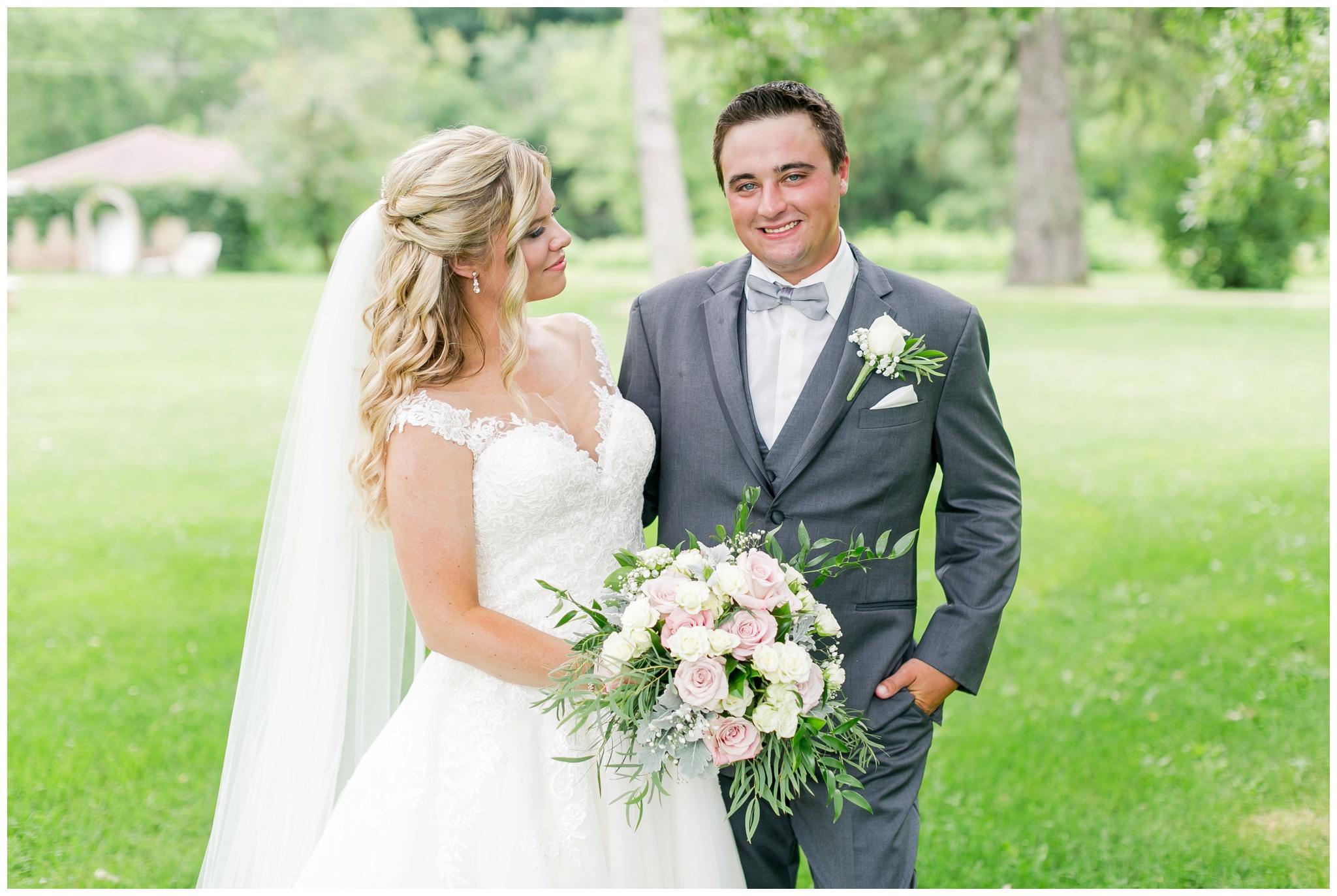 Sugarland_barn_arena_wisconsin_wedding_madison_wisconsin_4247.jpg
