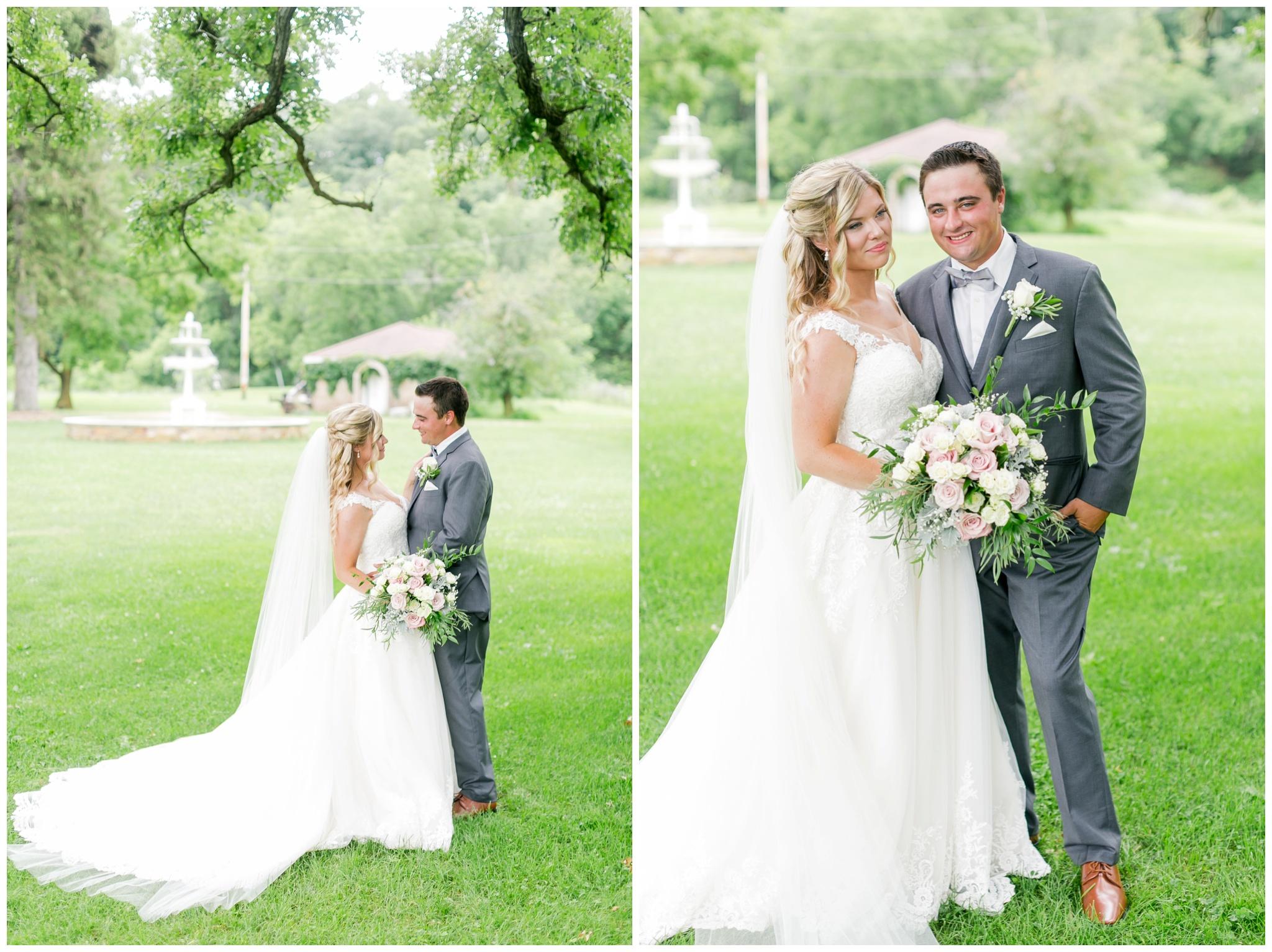 Sugarland_barn_arena_wisconsin_wedding_madison_wisconsin_4248.jpg