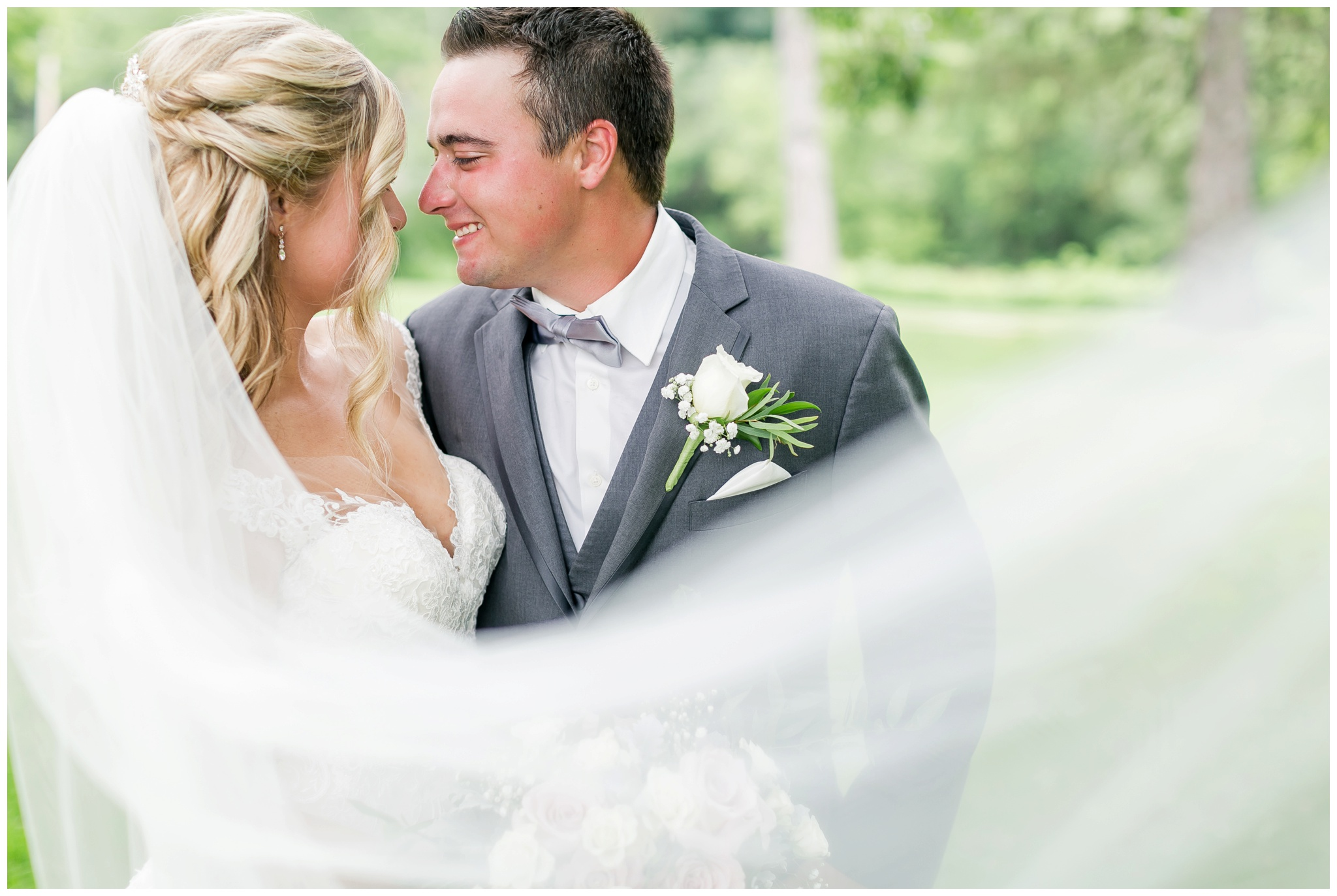 Sugarland_barn_arena_wisconsin_wedding_madison_wisconsin_4250.jpg