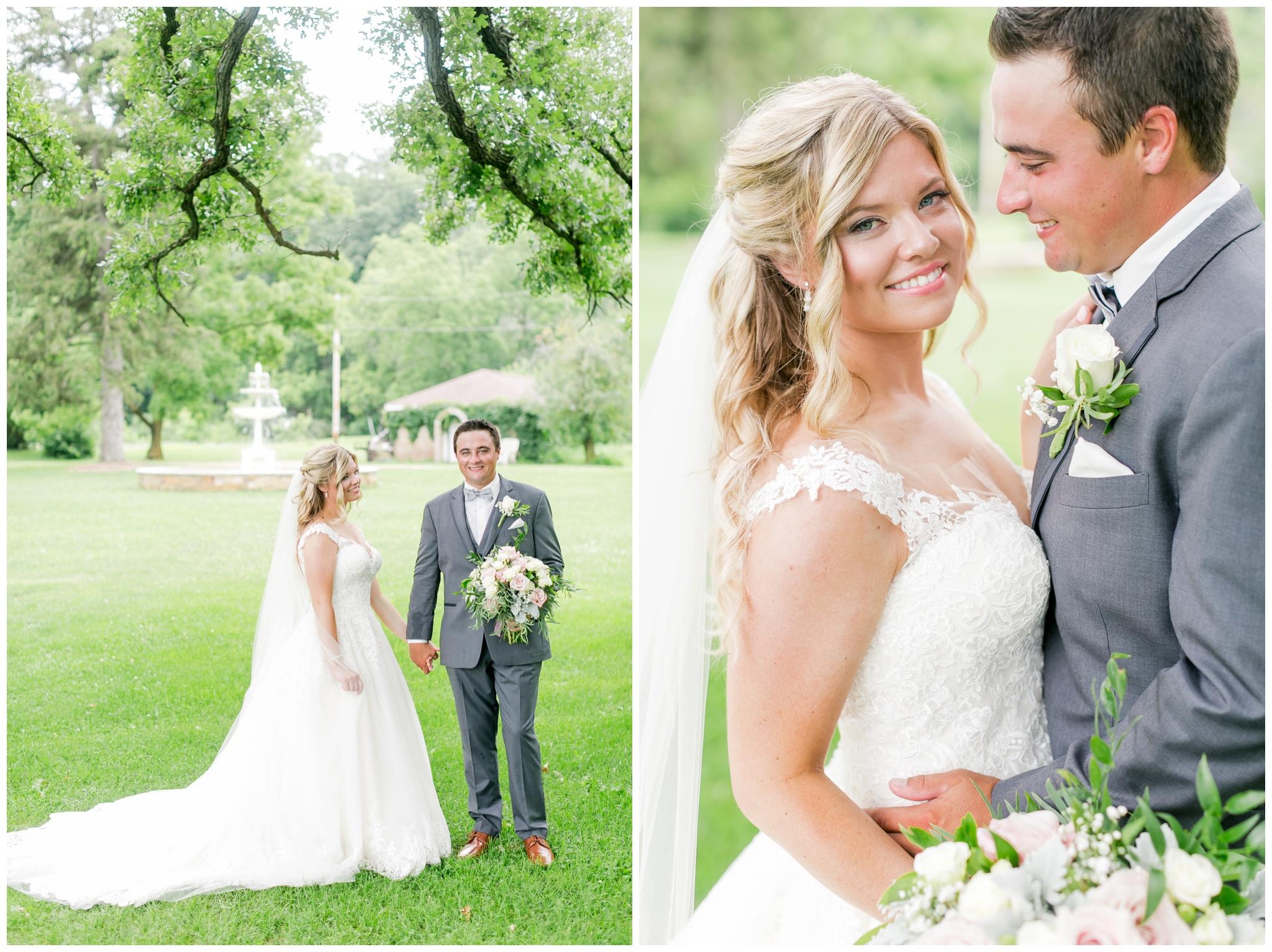 Sugarland_barn_arena_wisconsin_wedding_madison_wisconsin_4251.jpg