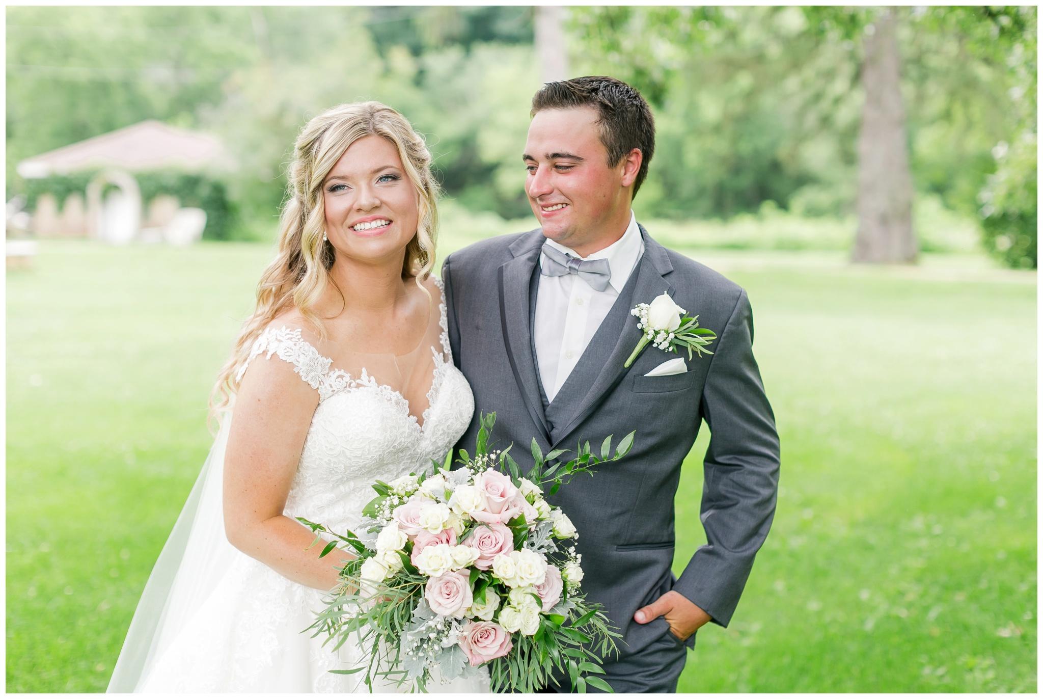 Sugarland_barn_arena_wisconsin_wedding_madison_wisconsin_4252.jpg