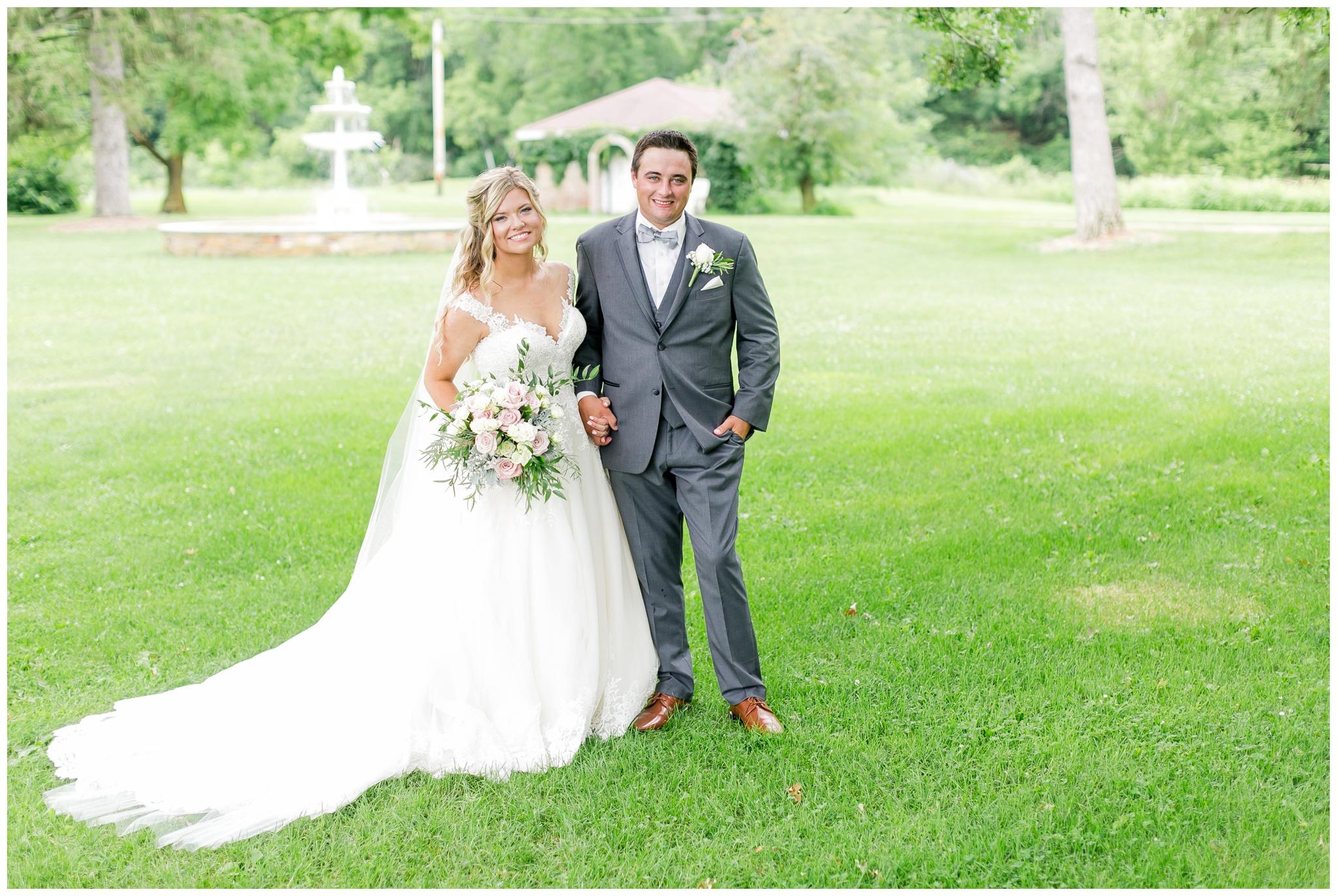 Sugarland_barn_arena_wisconsin_wedding_madison_wisconsin_4254.jpg