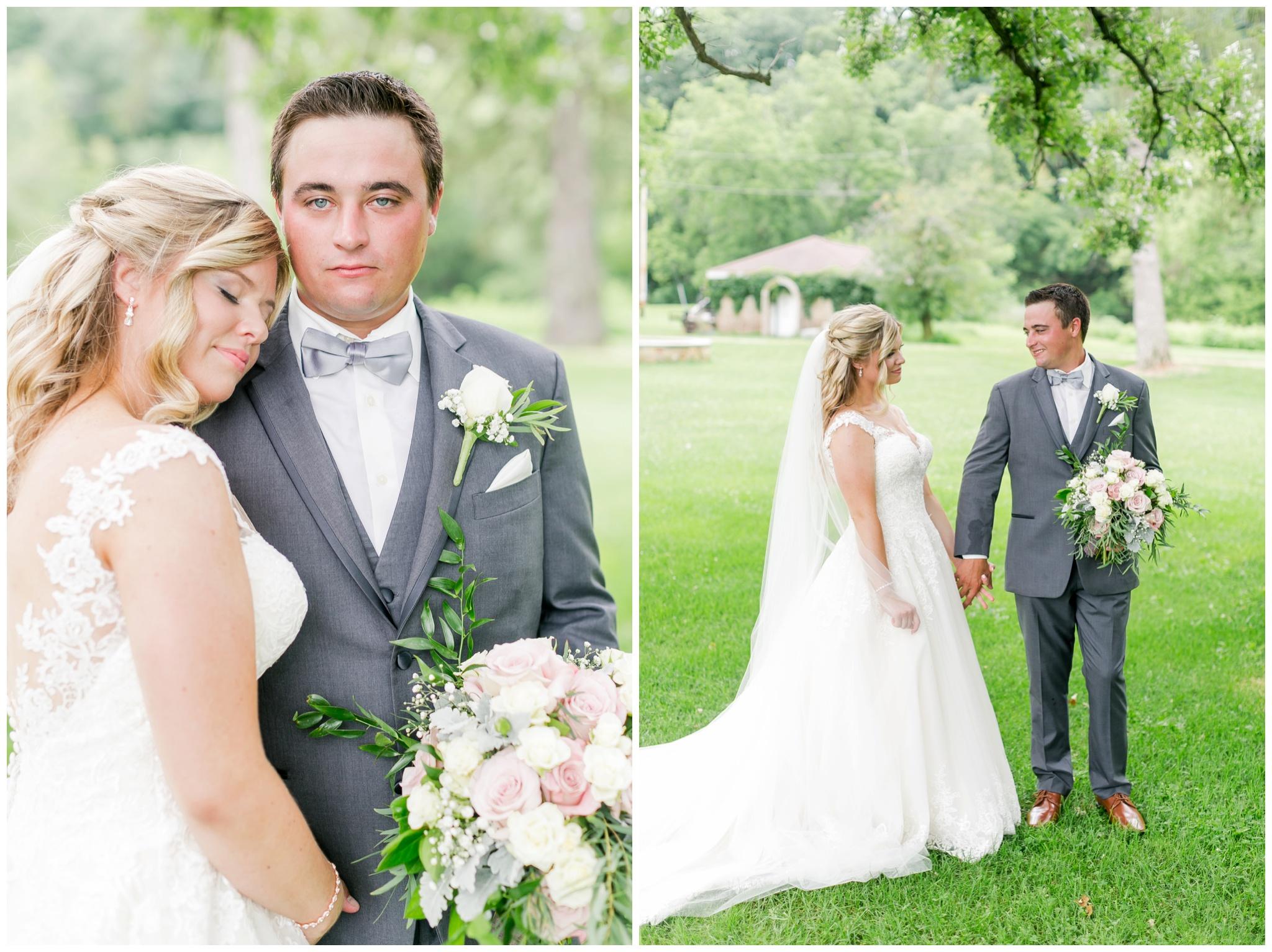Sugarland_barn_arena_wisconsin_wedding_madison_wisconsin_4255.jpg