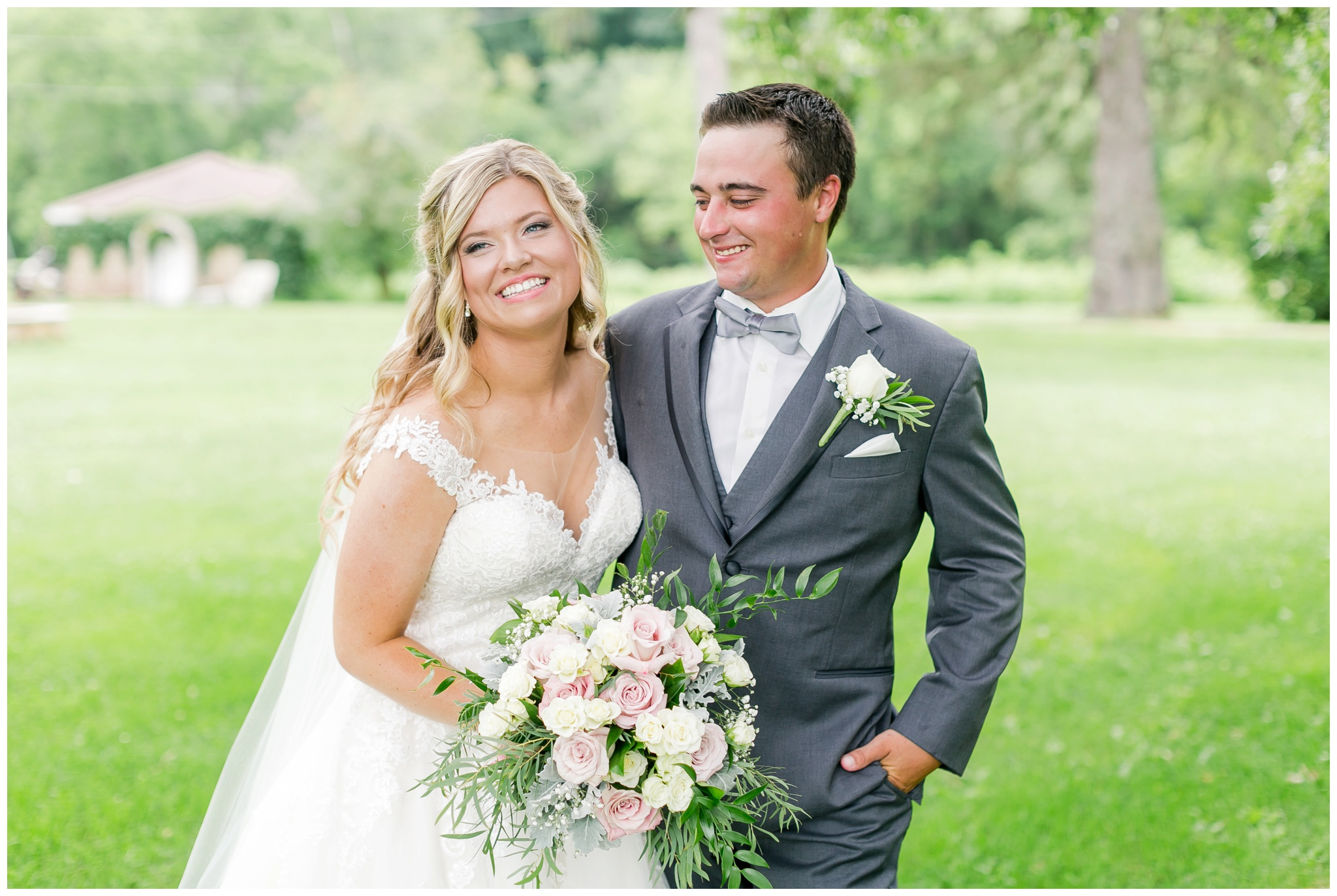 Sugarland_barn_arena_wisconsin_wedding_madison_wisconsin_4256.jpg