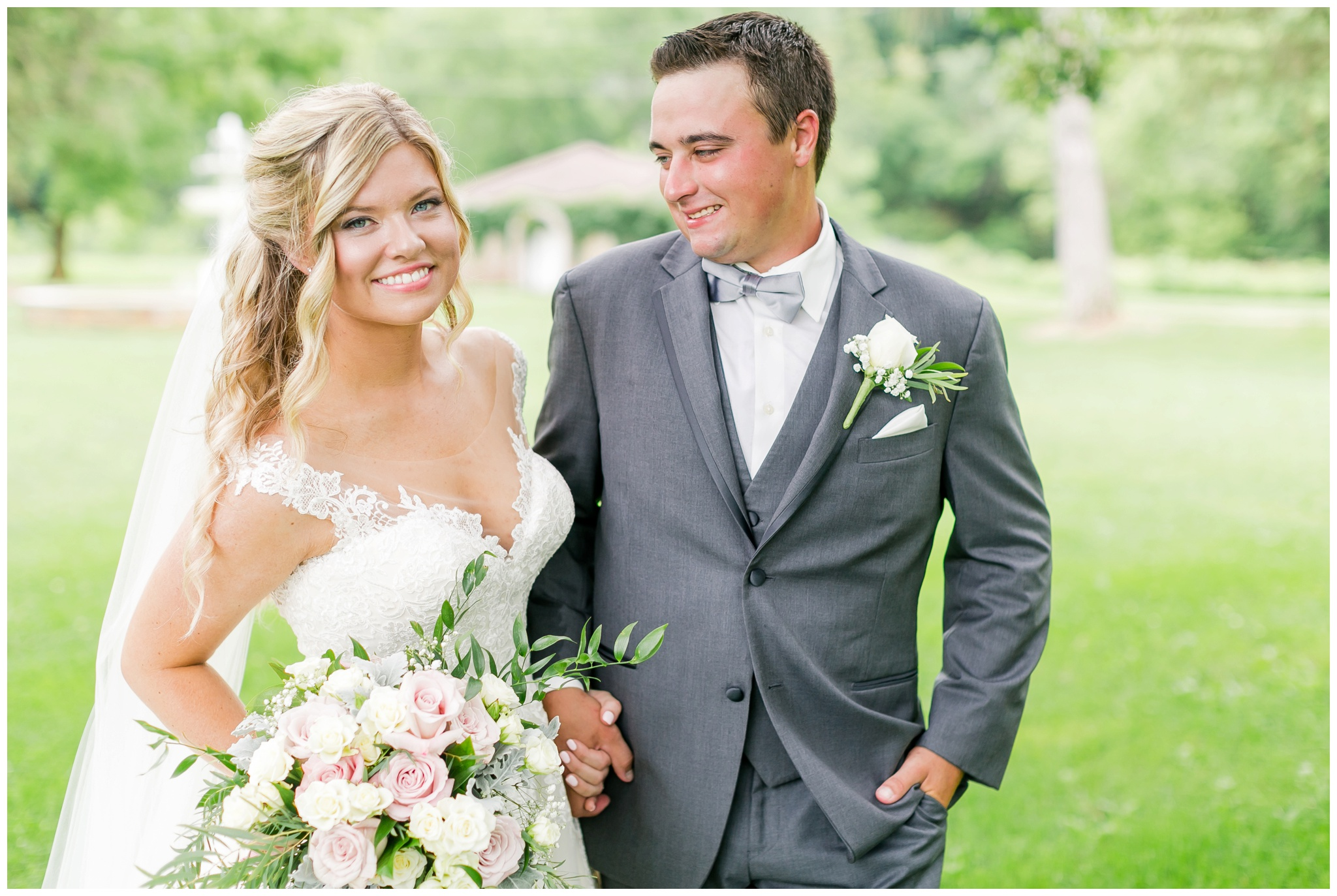 Sugarland_barn_arena_wisconsin_wedding_madison_wisconsin_4258.jpg