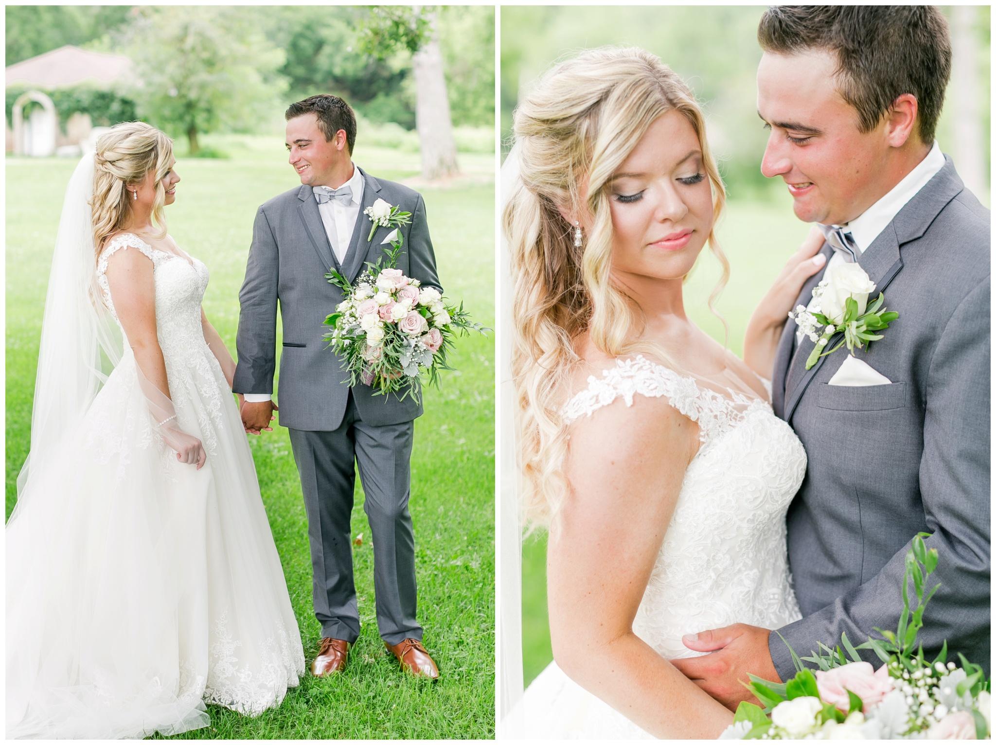 Sugarland_barn_arena_wisconsin_wedding_madison_wisconsin_4257.jpg