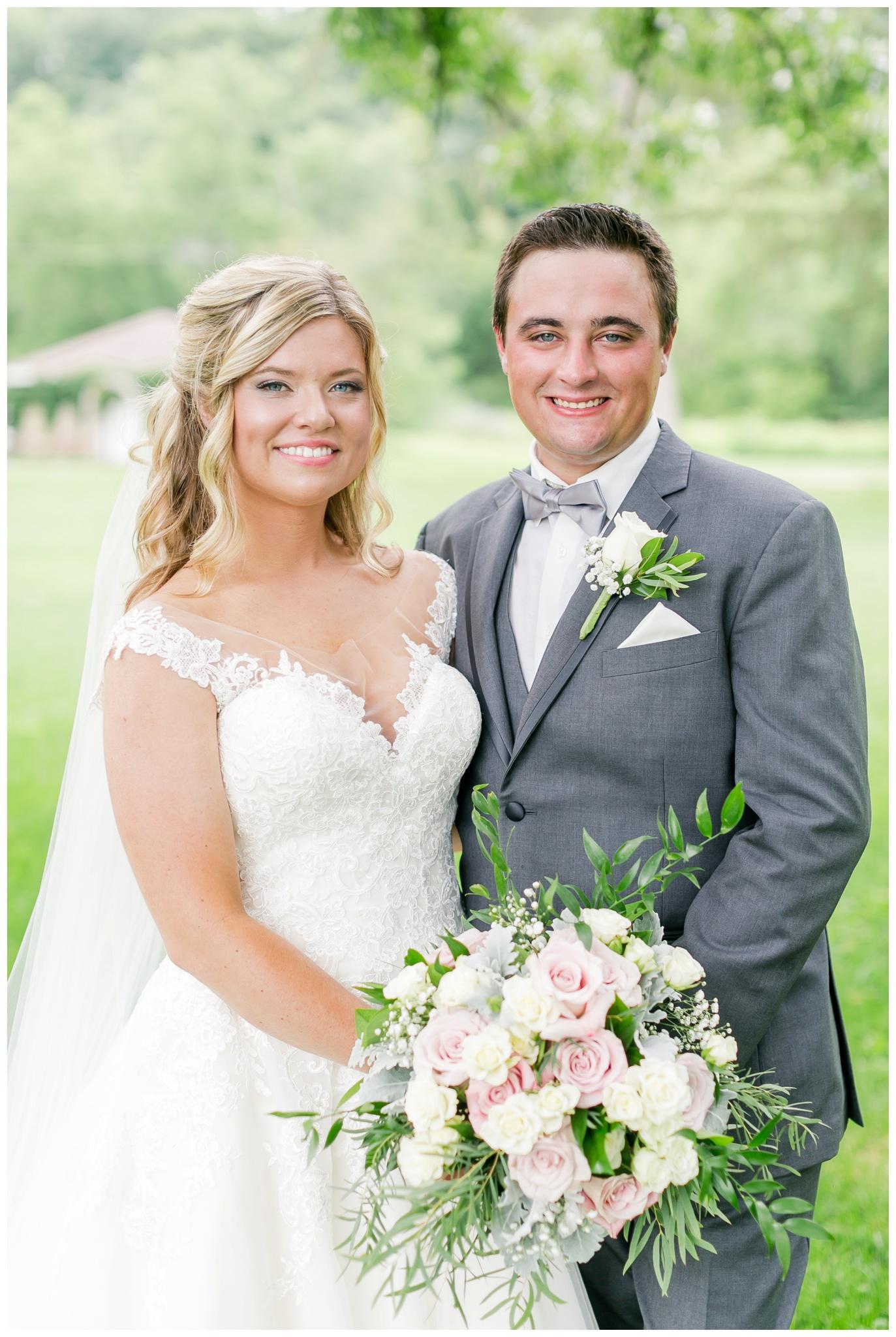 Sugarland_barn_arena_wisconsin_wedding_madison_wisconsin_4259.jpg