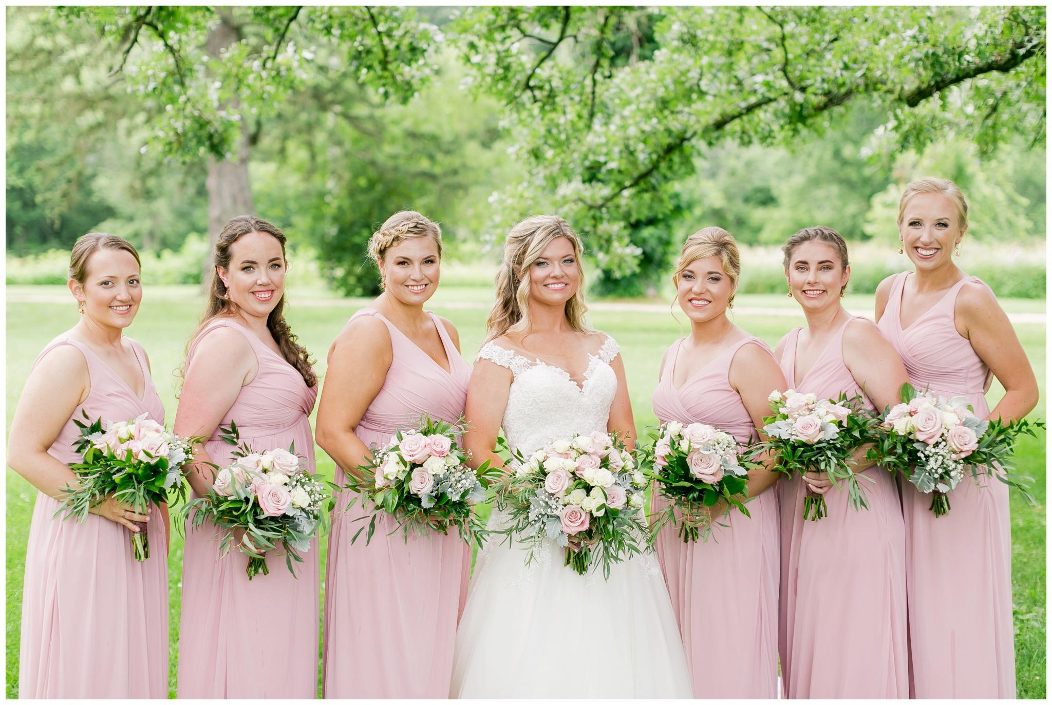 Sugarland_barn_arena_wisconsin_wedding_madison_wisconsin_4261.jpg