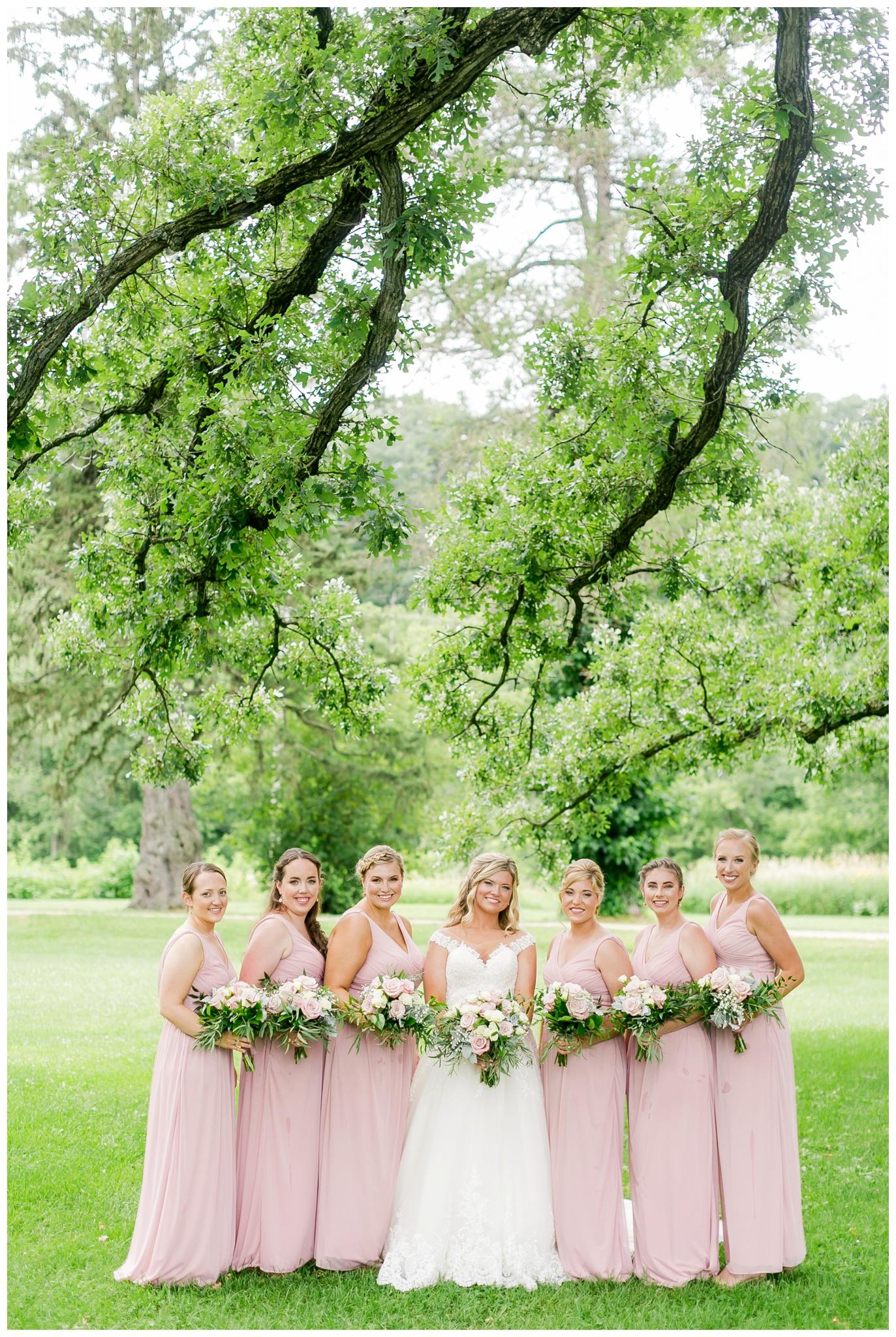 Sugarland_barn_arena_wisconsin_wedding_madison_wisconsin_4262.jpg
