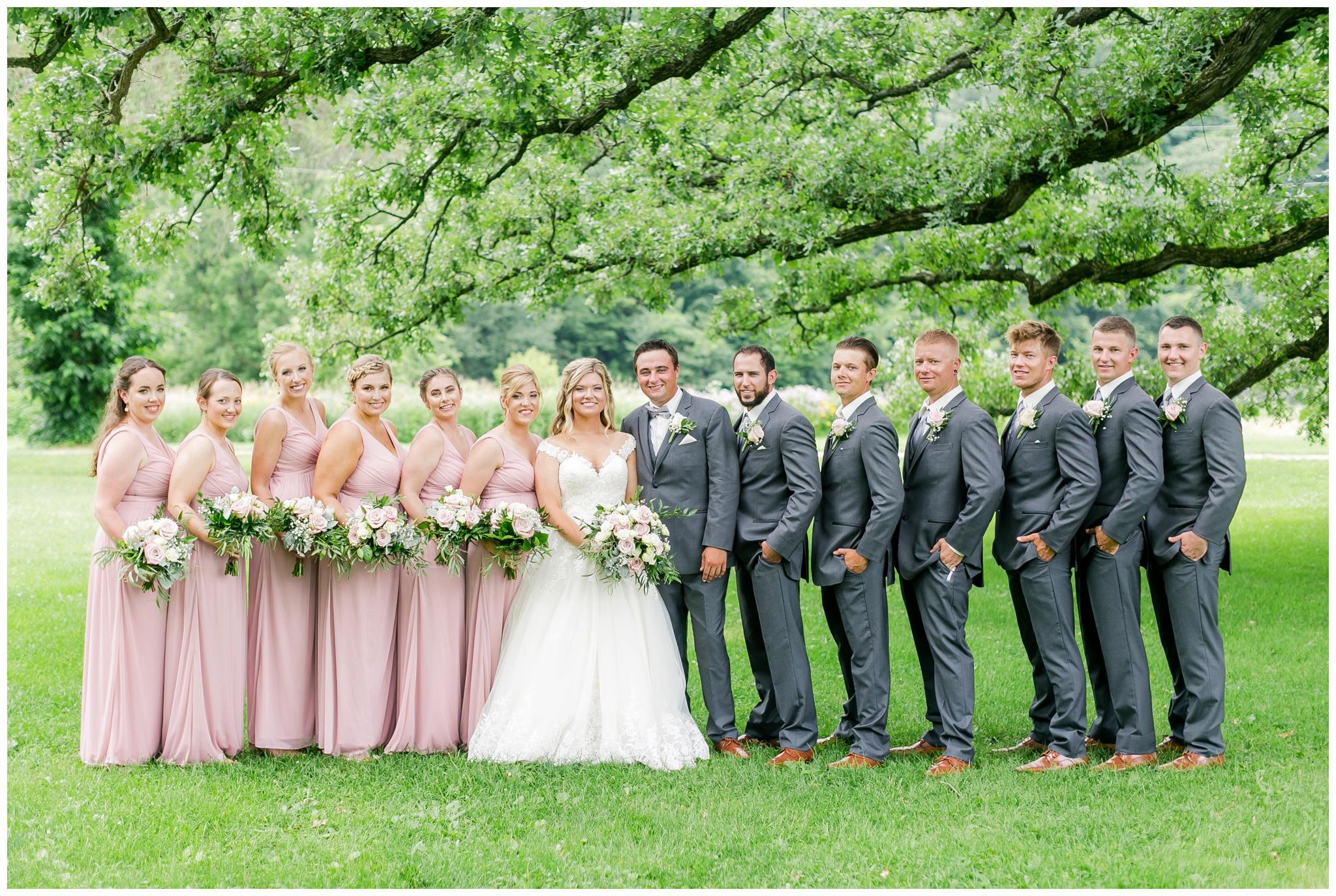 Sugarland_barn_arena_wisconsin_wedding_madison_wisconsin_4264.jpg