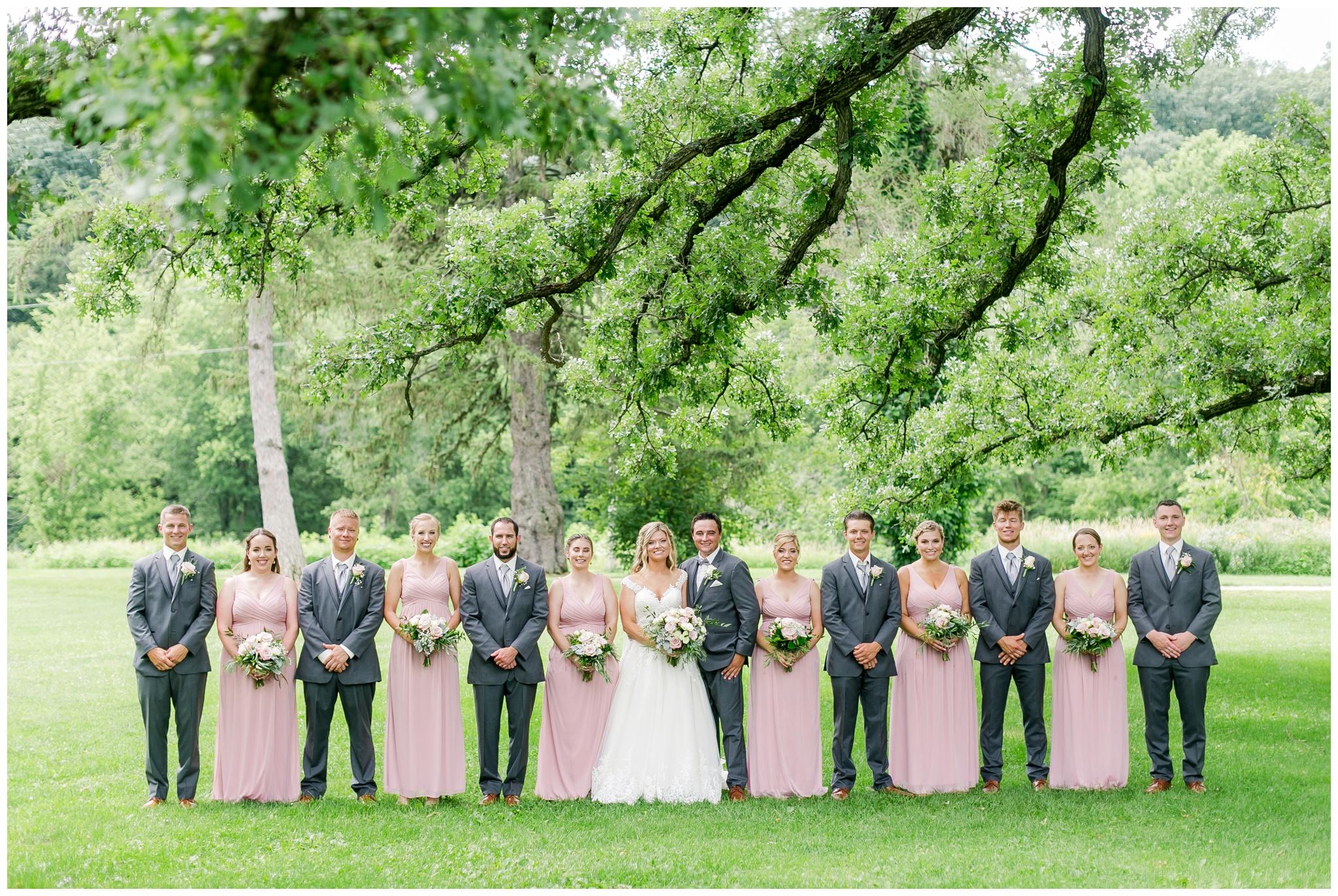 Sugarland_barn_arena_wisconsin_wedding_madison_wisconsin_4266.jpg