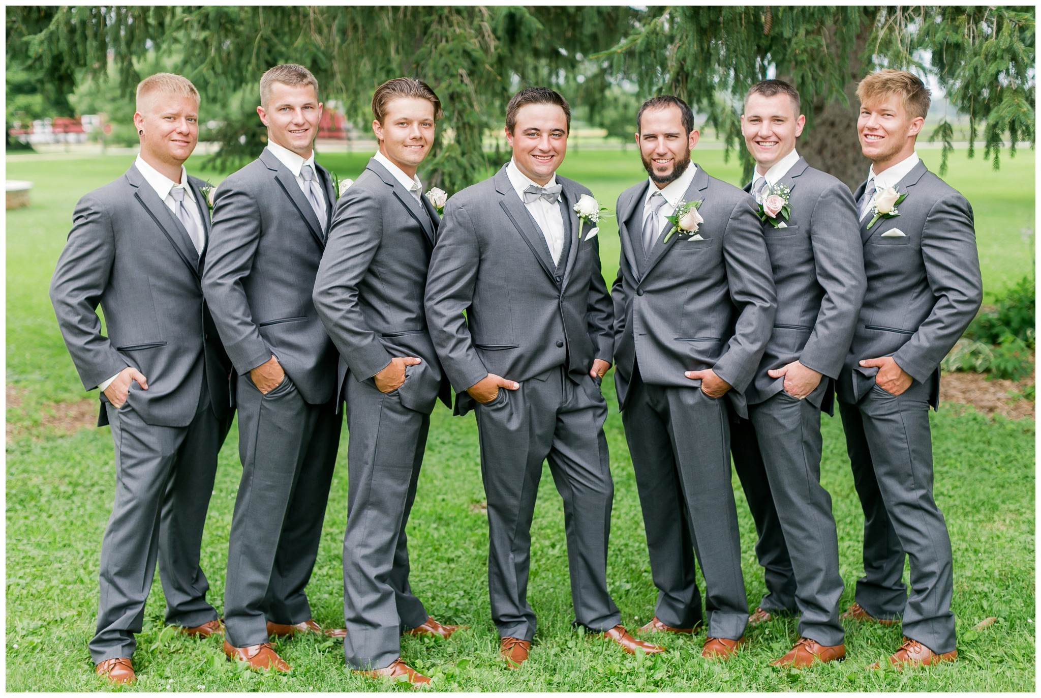 Sugarland_barn_arena_wisconsin_wedding_madison_wisconsin_4267.jpg