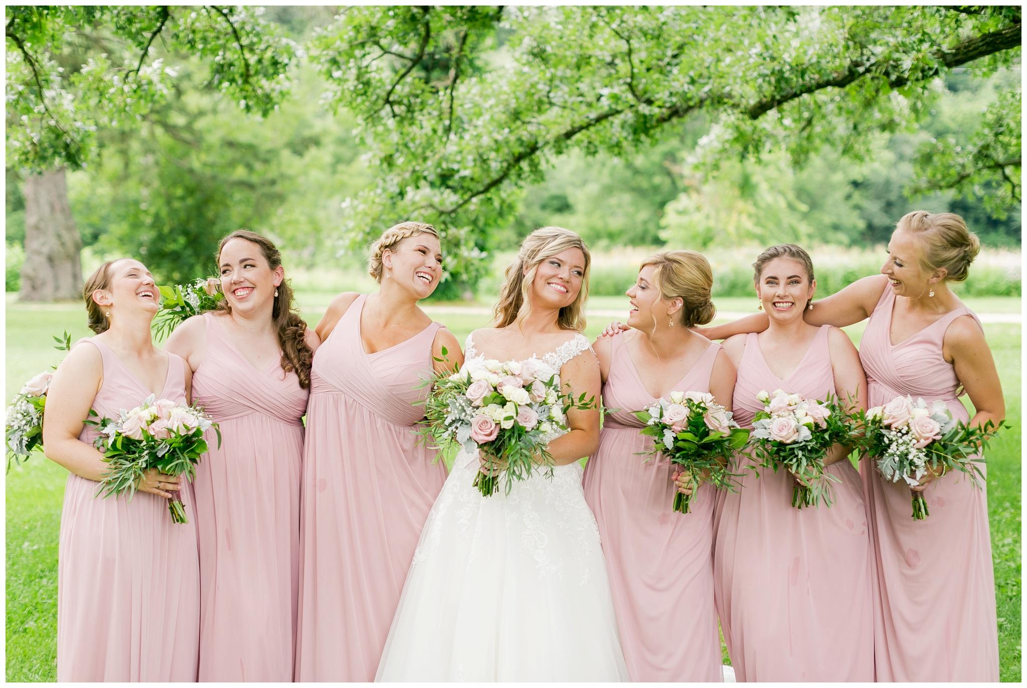 Sugarland_barn_arena_wisconsin_wedding_madison_wisconsin_4268.jpg