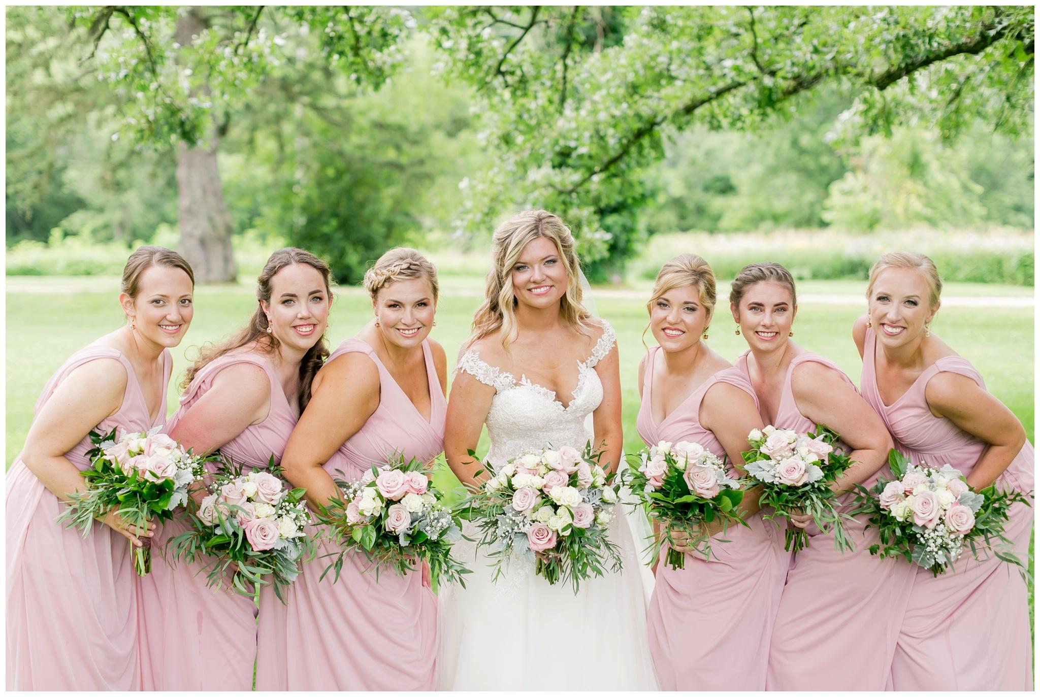 Sugarland_barn_arena_wisconsin_wedding_madison_wisconsin_4269.jpg