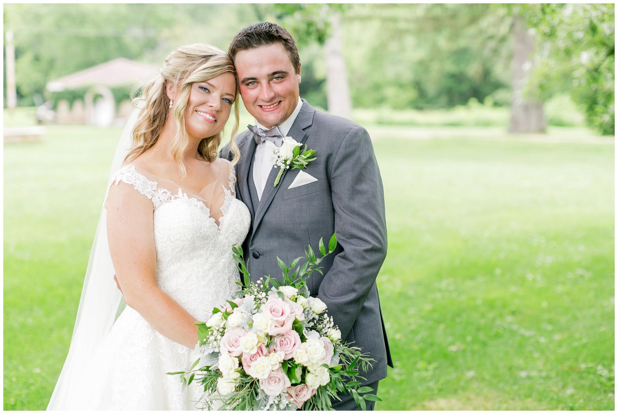 Sugarland_barn_arena_wisconsin_wedding_madison_wisconsin_4271.jpg