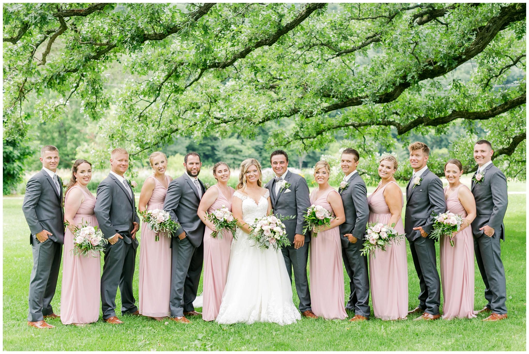 Sugarland_barn_arena_wisconsin_wedding_madison_wisconsin_4272.jpg