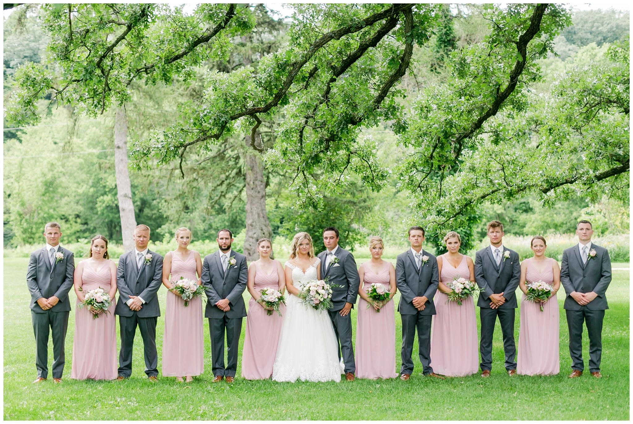 Sugarland_barn_arena_wisconsin_wedding_madison_wisconsin_4273.jpg