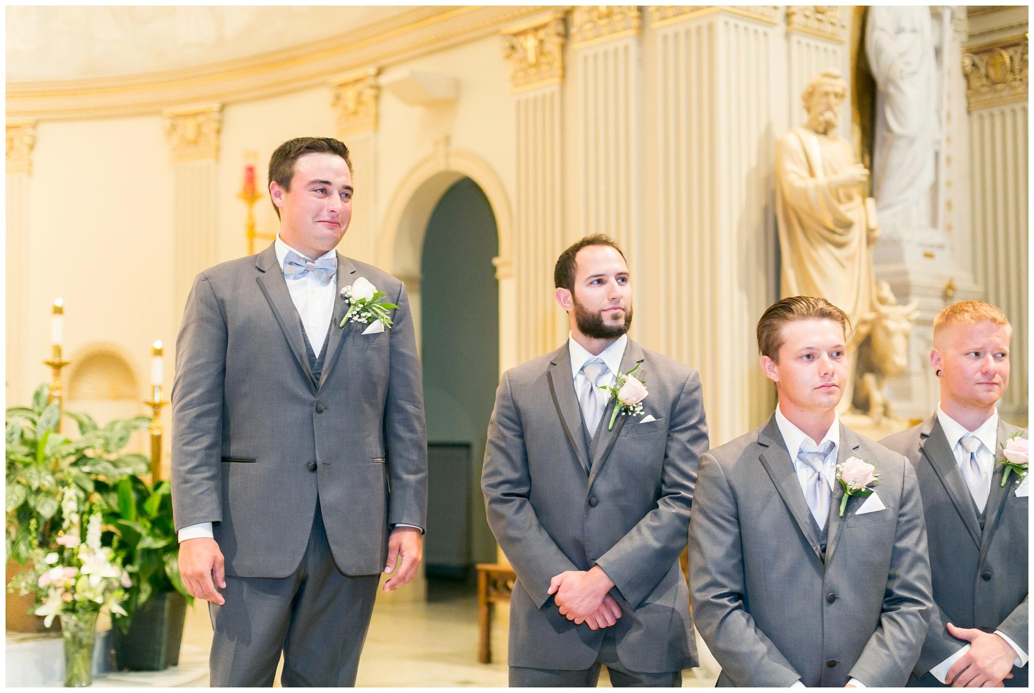 Sugarland_barn_arena_wisconsin_wedding_madison_wisconsin_4274.jpg