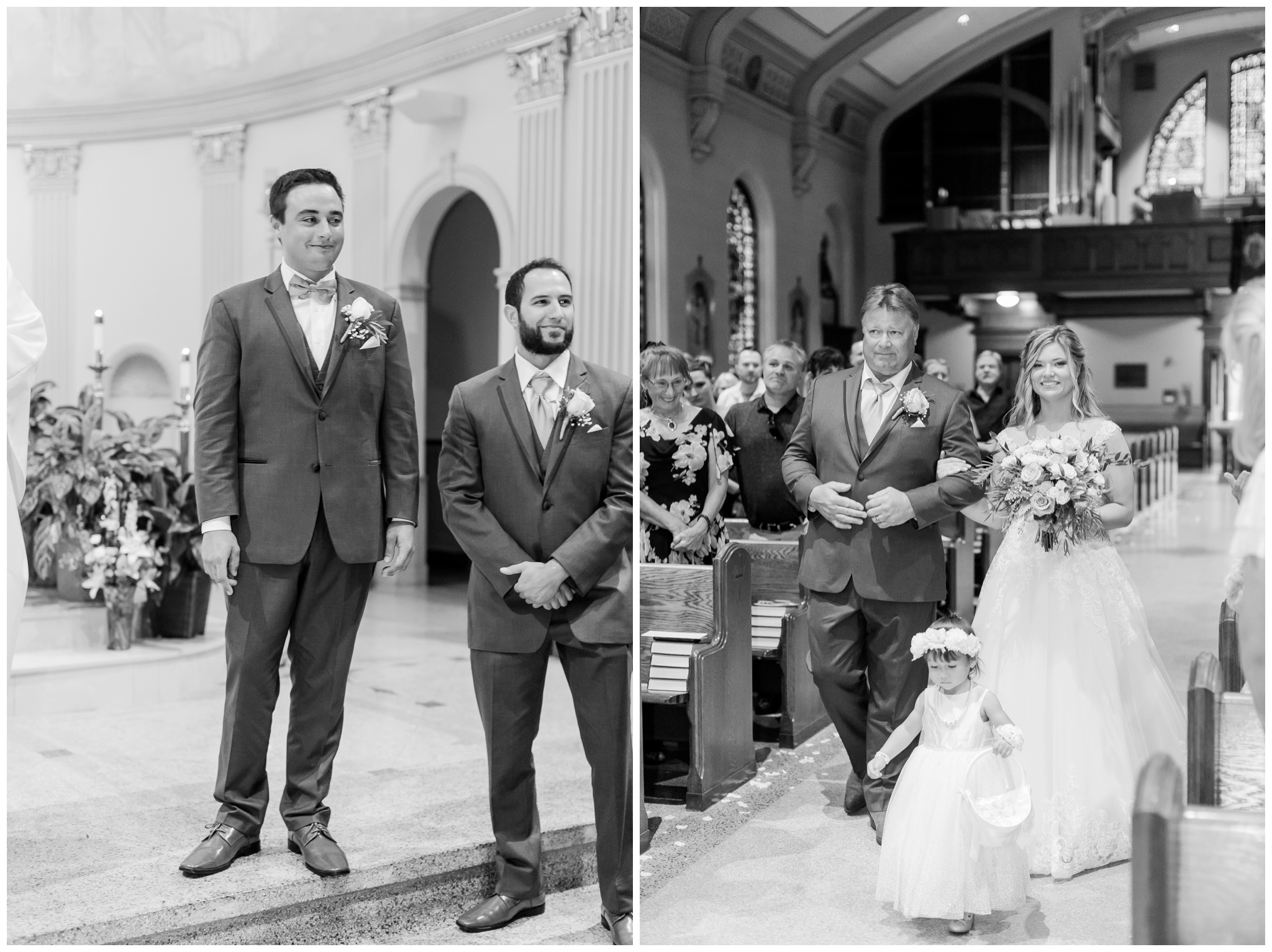 Sugarland_barn_arena_wisconsin_wedding_madison_wisconsin_4275.jpg