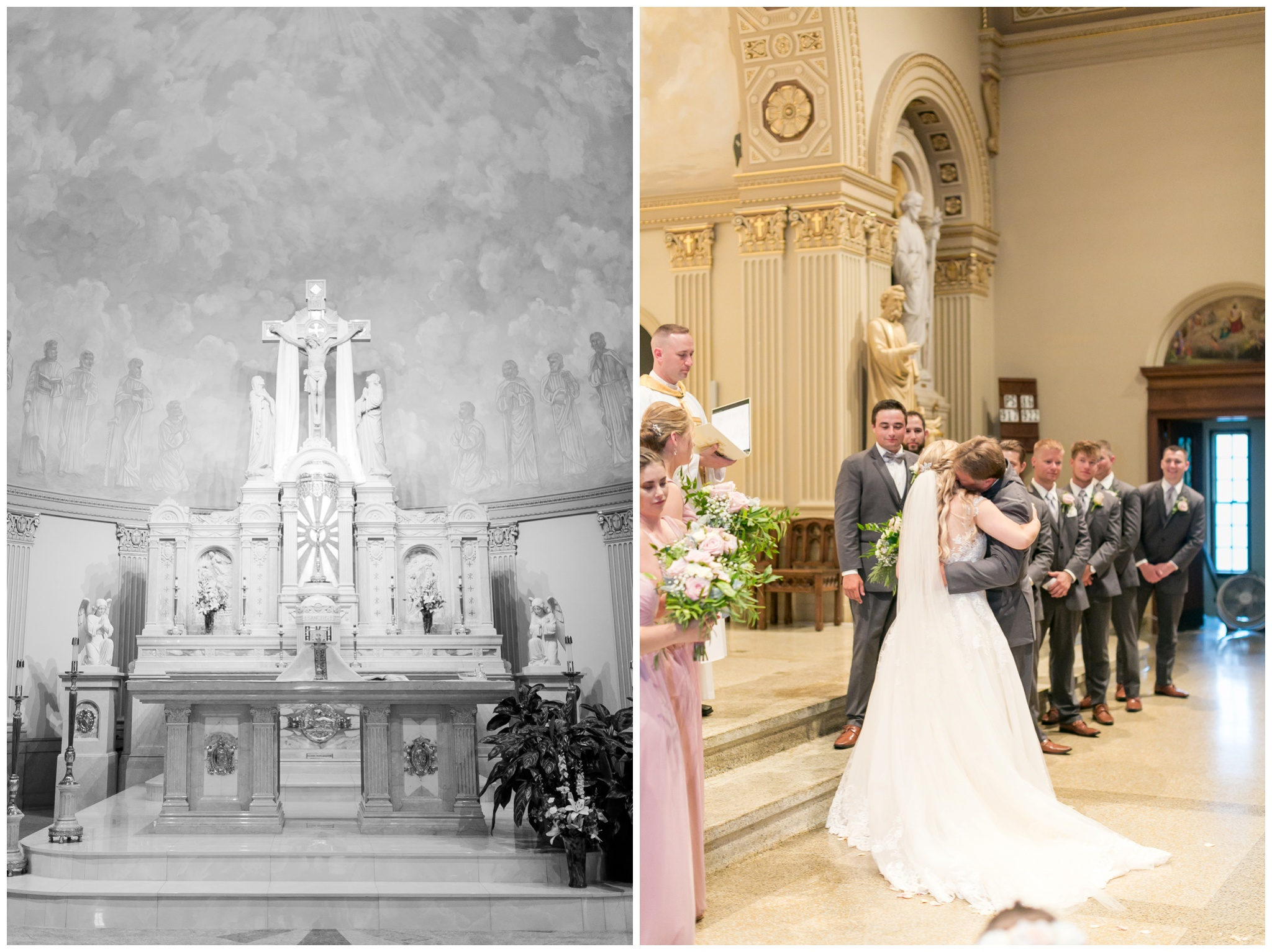 Sugarland_barn_arena_wisconsin_wedding_madison_wisconsin_4276.jpg