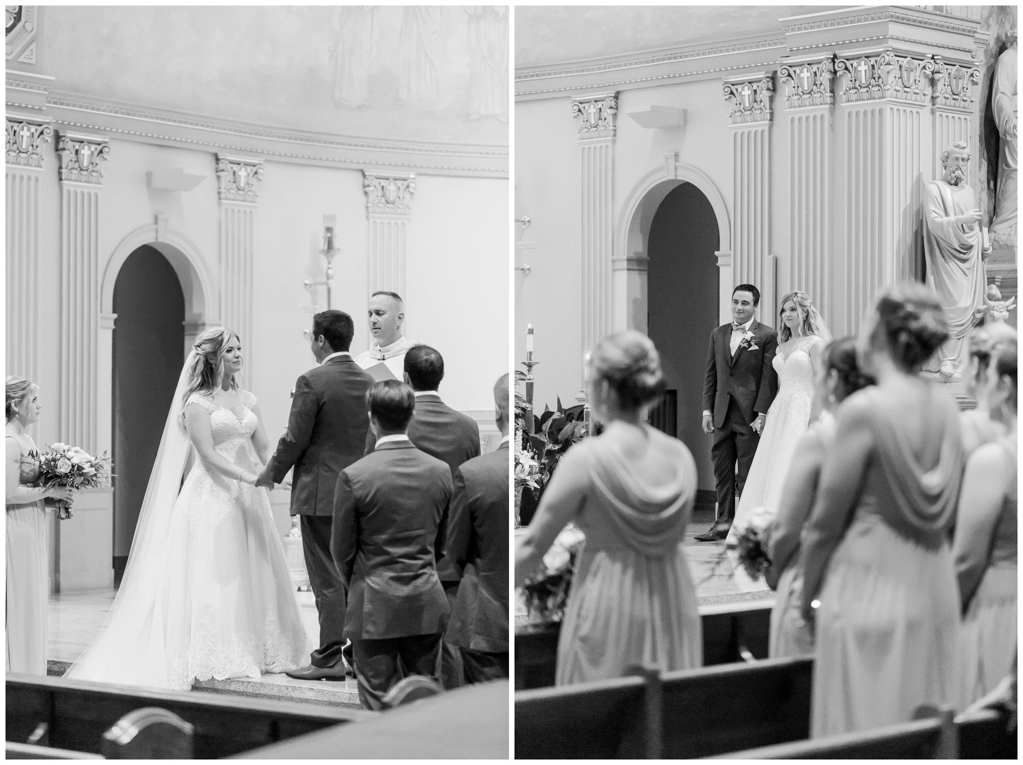 Sugarland_barn_arena_wisconsin_wedding_madison_wisconsin_4278.jpg