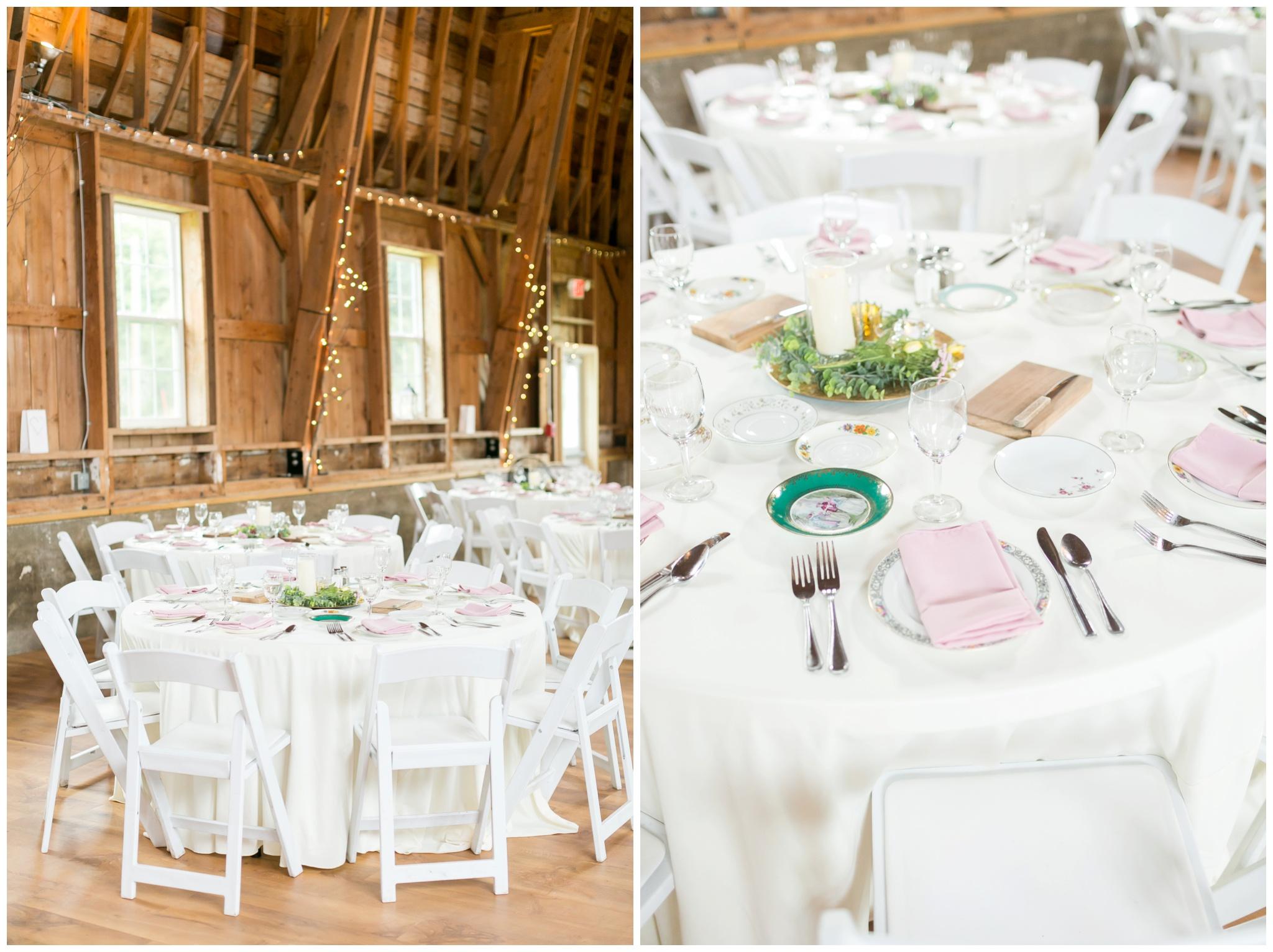 Sugarland_barn_arena_wisconsin_wedding_madison_wisconsin_4281.jpg