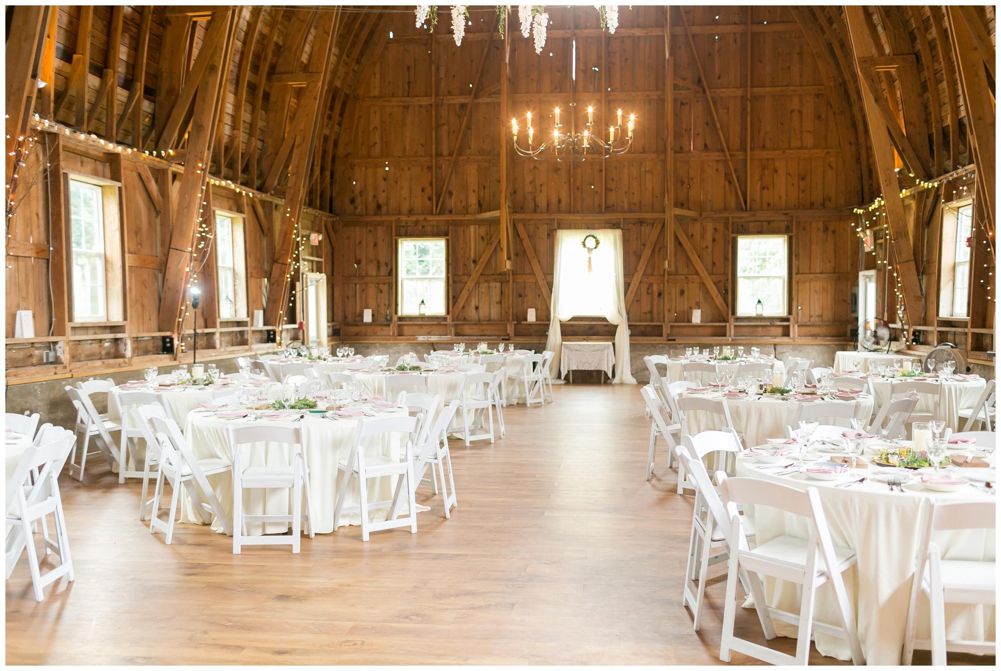 Sugarland_barn_arena_wisconsin_wedding_madison_wisconsin_4282.jpg