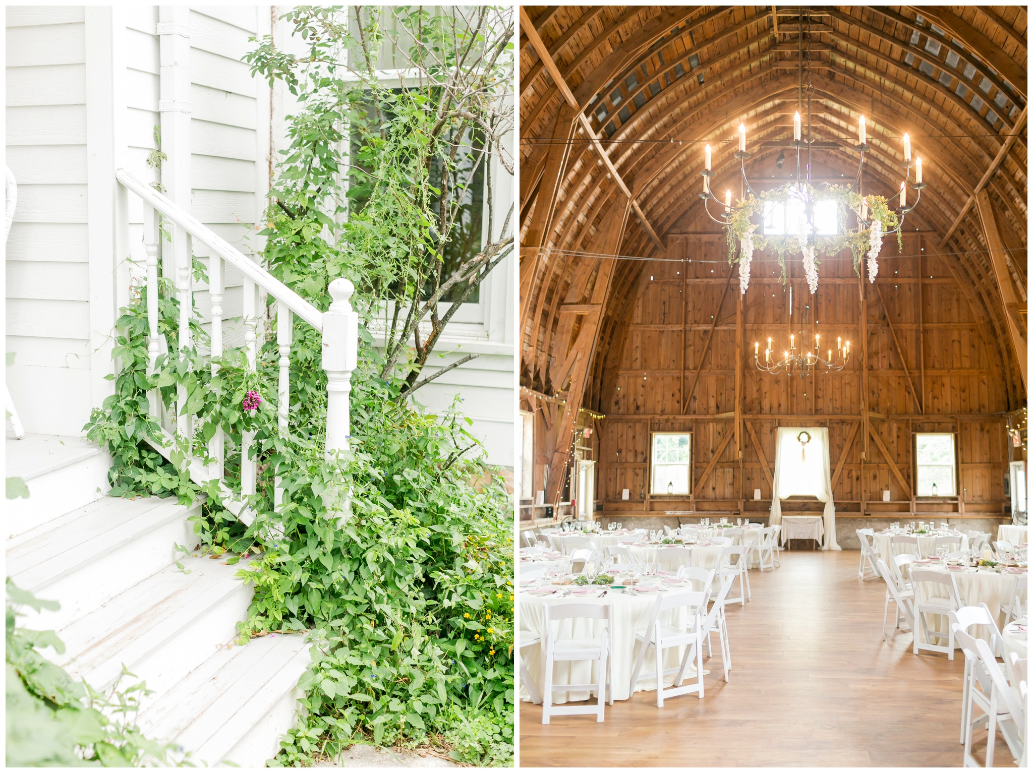 Sugarland_barn_arena_wisconsin_wedding_madison_wisconsin_4283.jpg