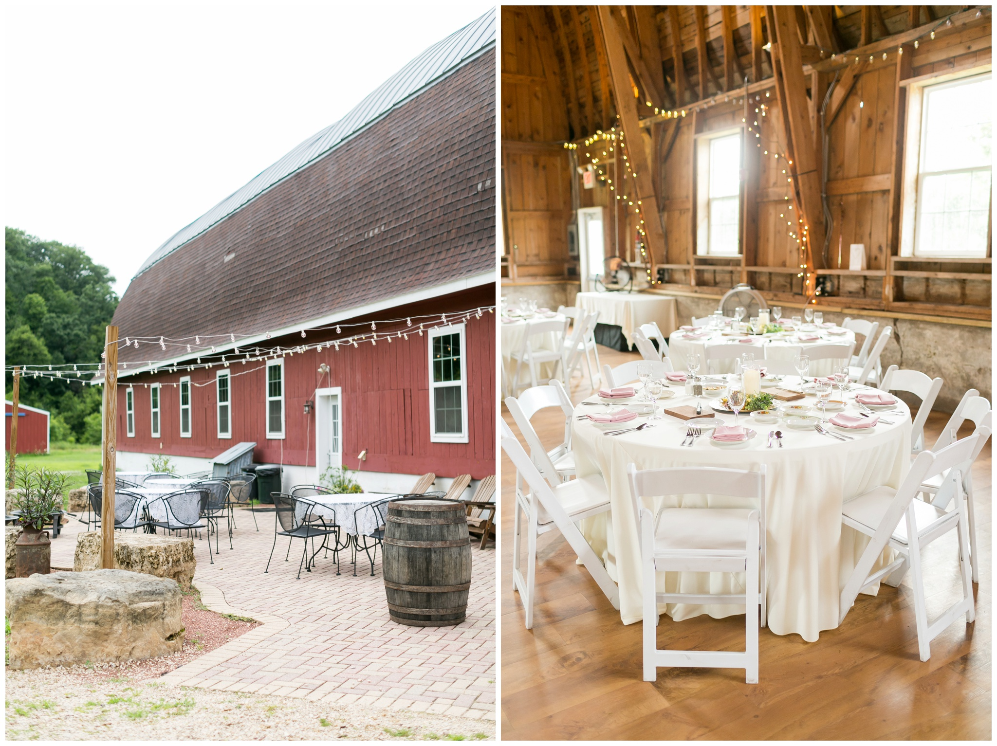 Sugarland_barn_arena_wisconsin_wedding_madison_wisconsin_4284.jpg