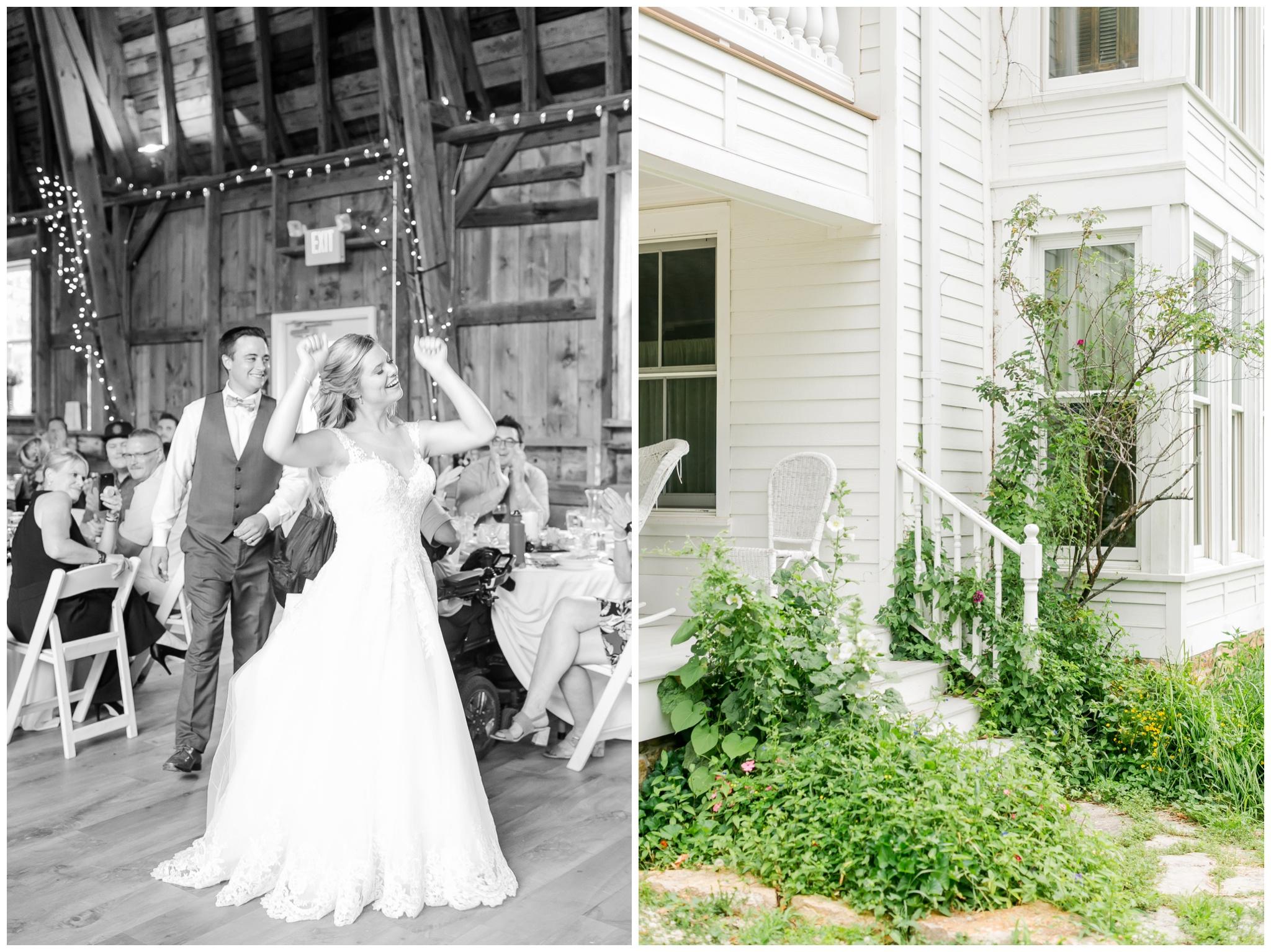 Sugarland_barn_arena_wisconsin_wedding_madison_wisconsin_4285.jpg