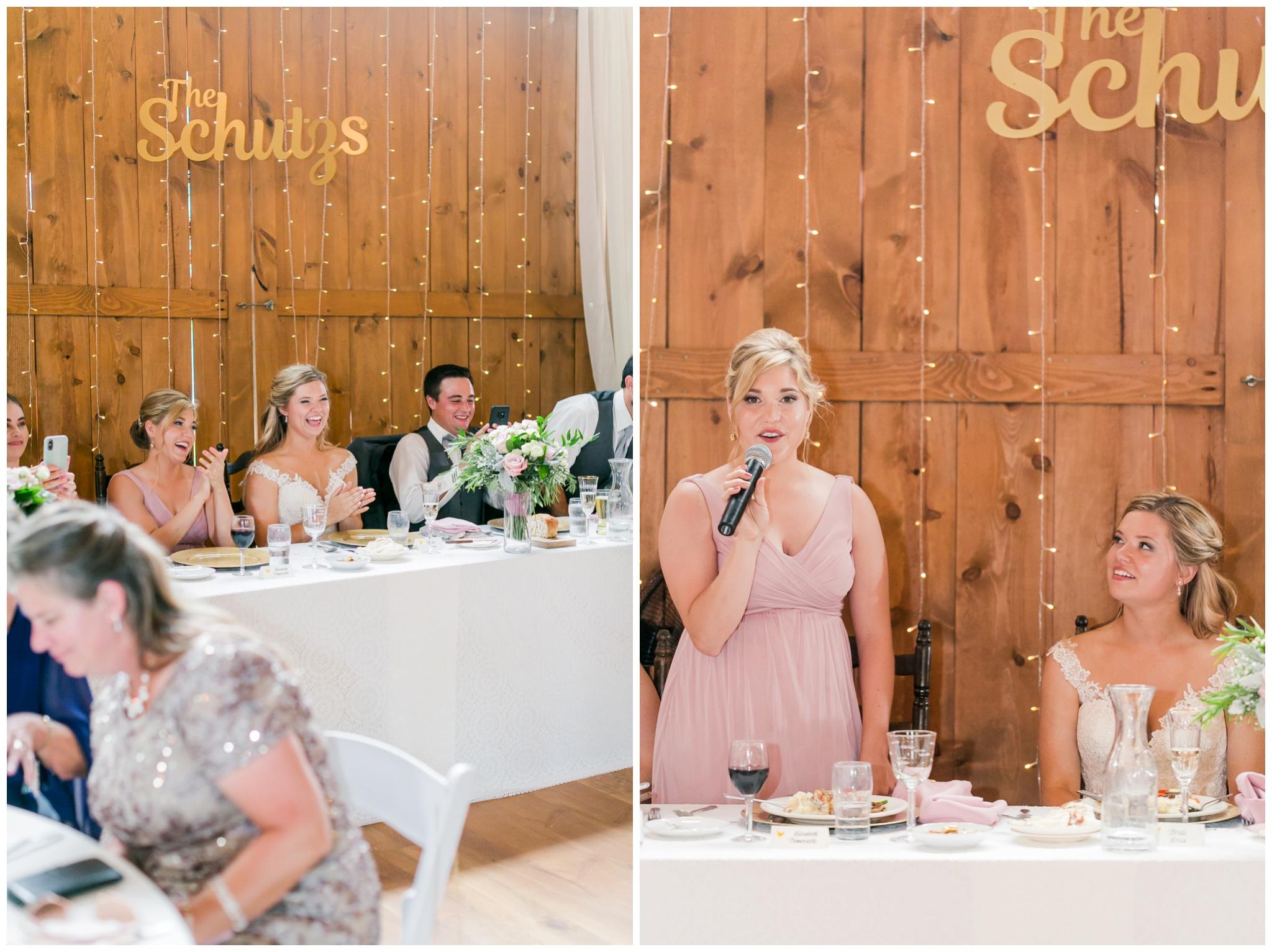 Sugarland_barn_arena_wisconsin_wedding_madison_wisconsin_4287.jpg