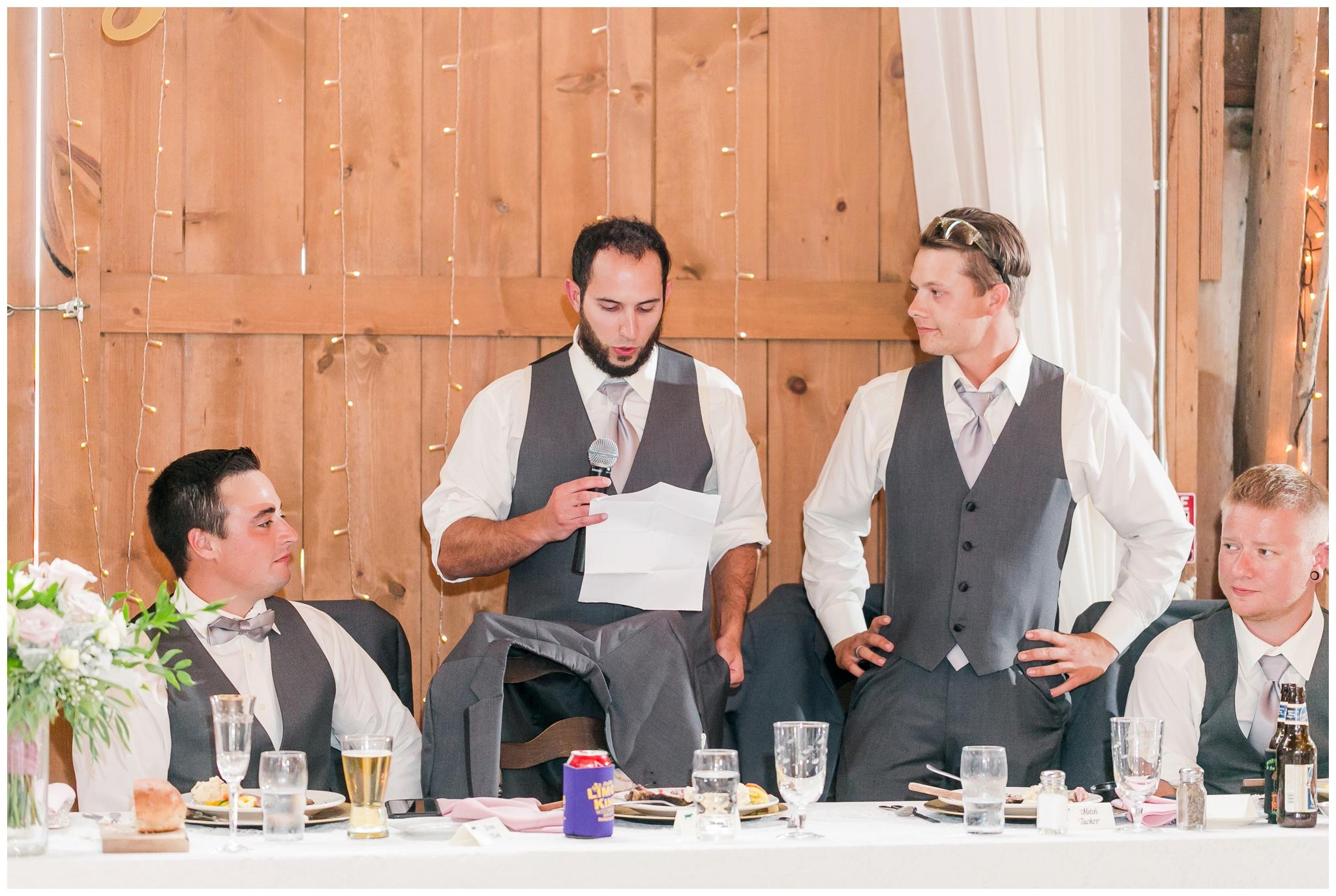 Sugarland_barn_arena_wisconsin_wedding_madison_wisconsin_4288.jpg