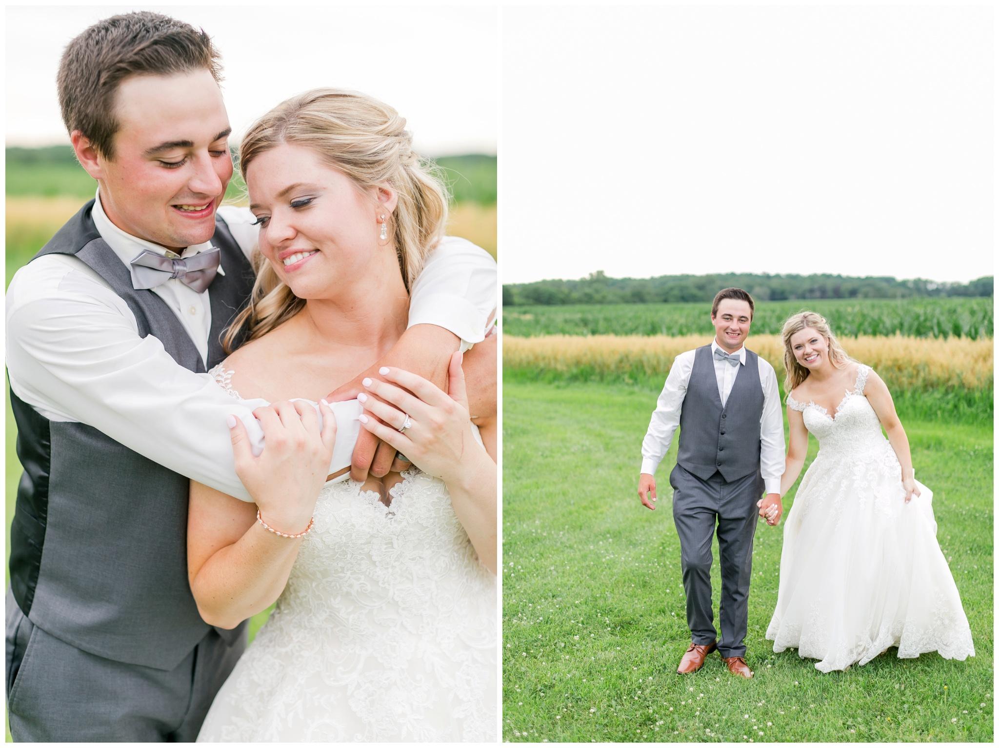 Sugarland_barn_arena_wisconsin_wedding_madison_wisconsin_4289.jpg
