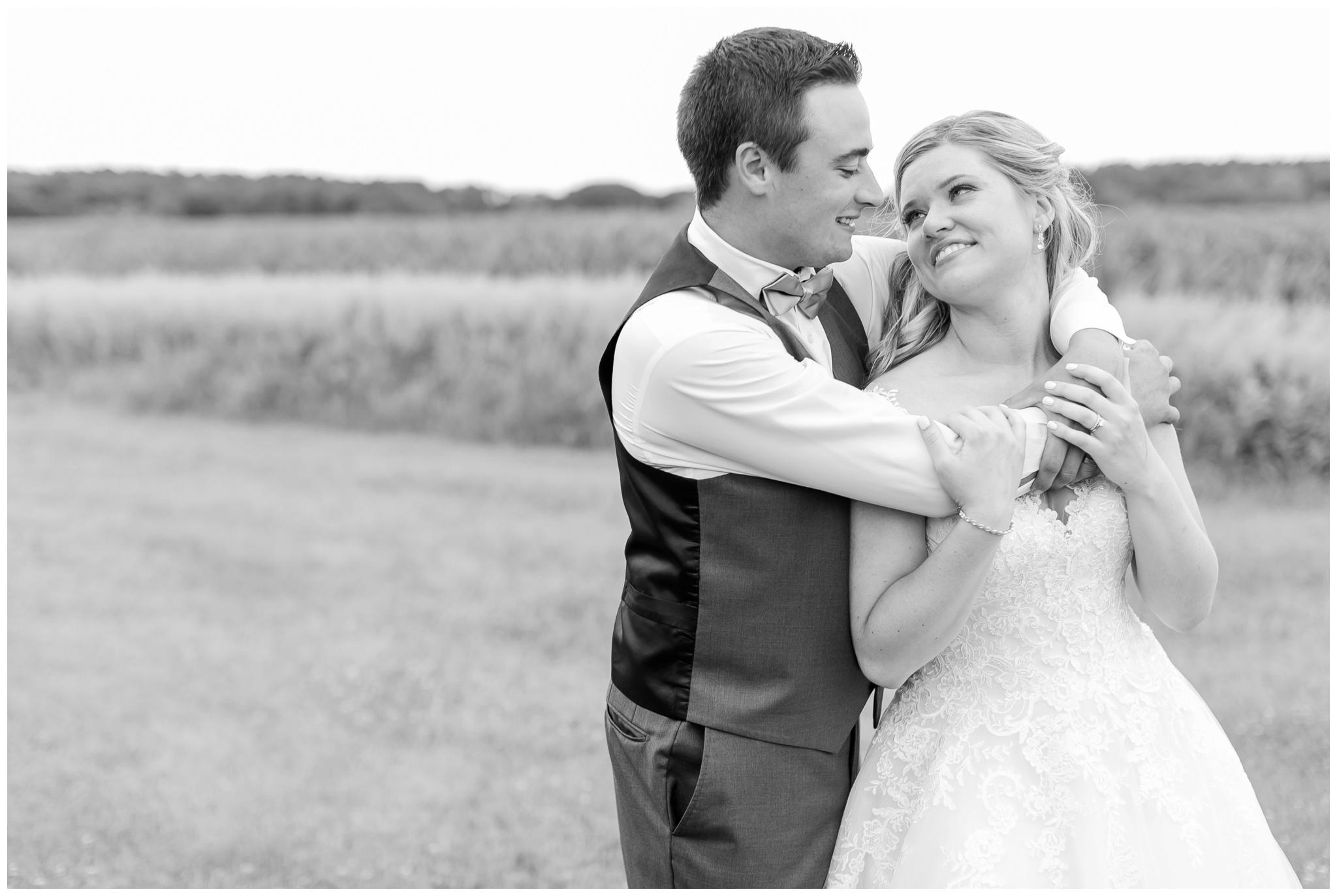 Sugarland_barn_arena_wisconsin_wedding_madison_wisconsin_4290.jpg