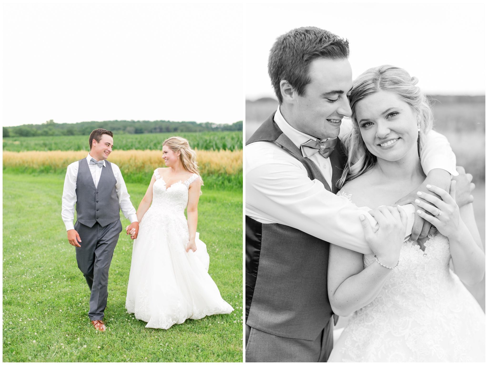 Sugarland_barn_arena_wisconsin_wedding_madison_wisconsin_4291.jpg